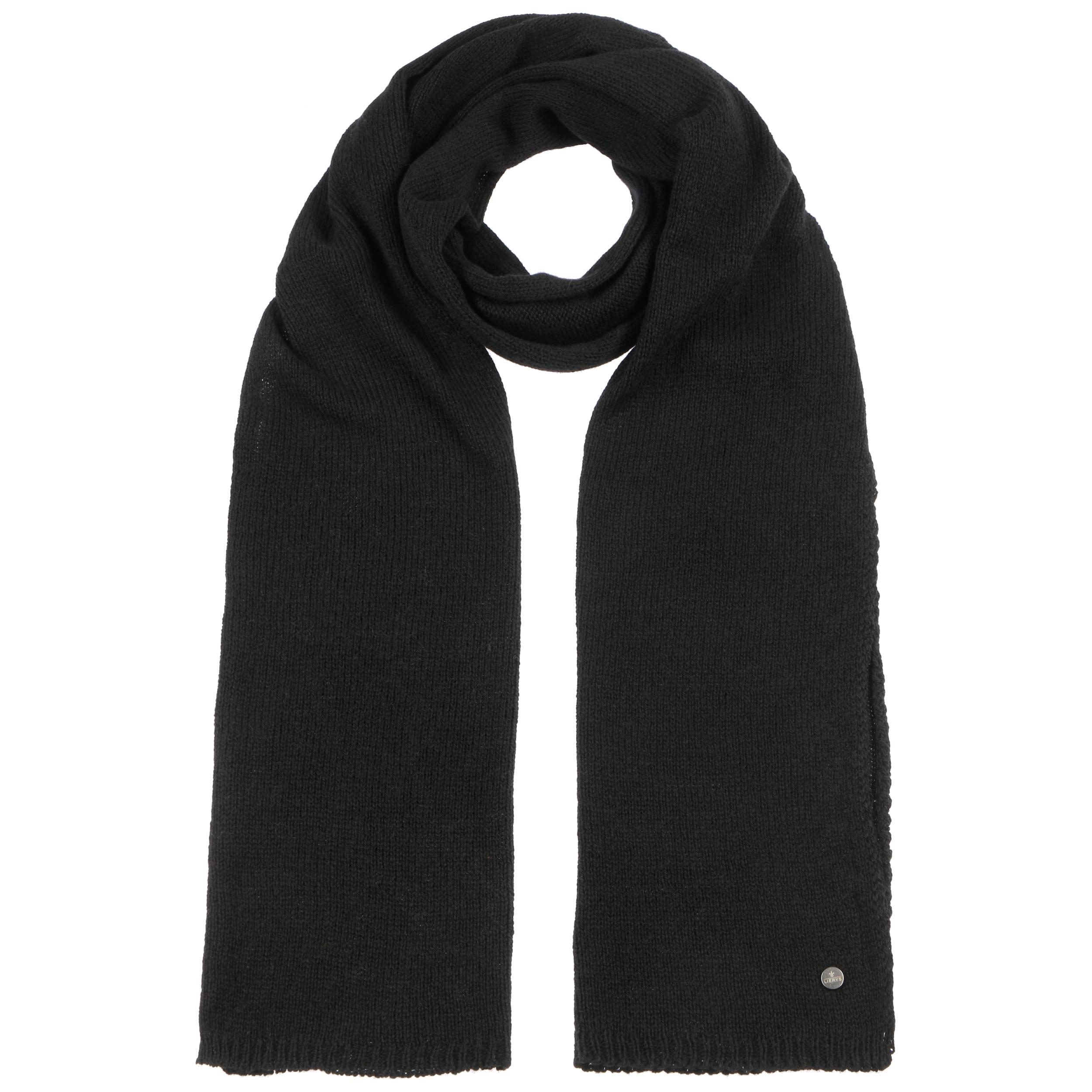 Écharpe tricot merino cachemirelierys, eur 49,95 --> chapeaux