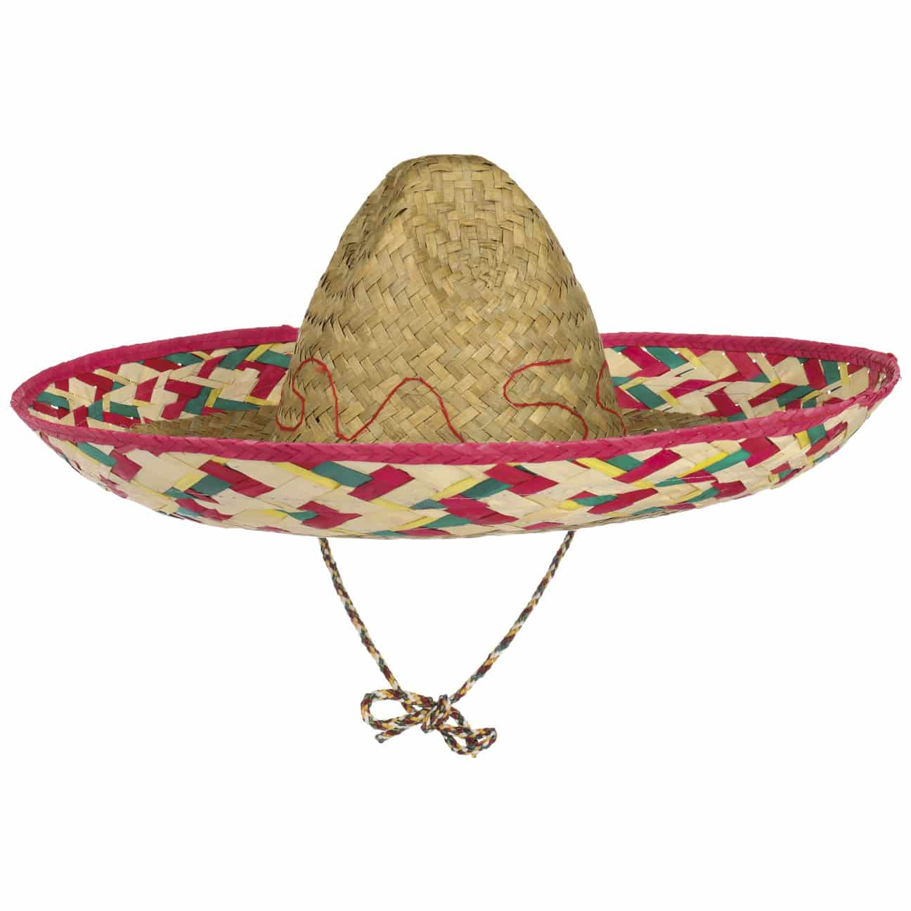 Chapeau Sombrero Mexico  Mexique