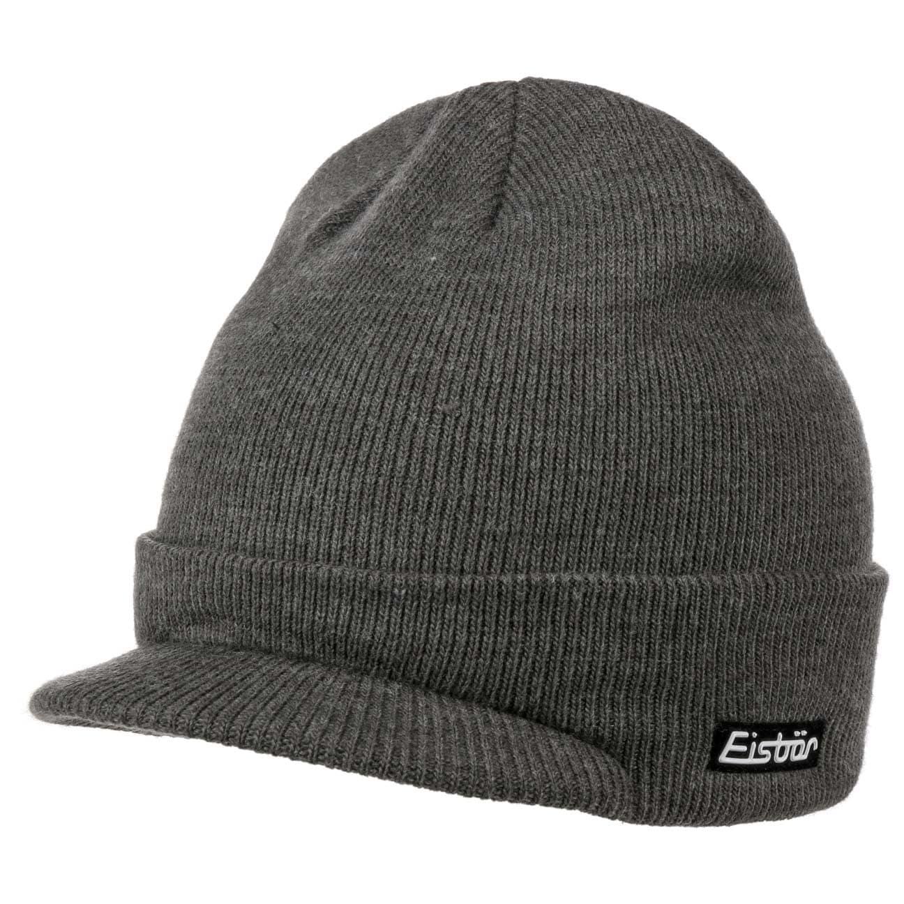 Bonnet Otto by Eisbär  beanie