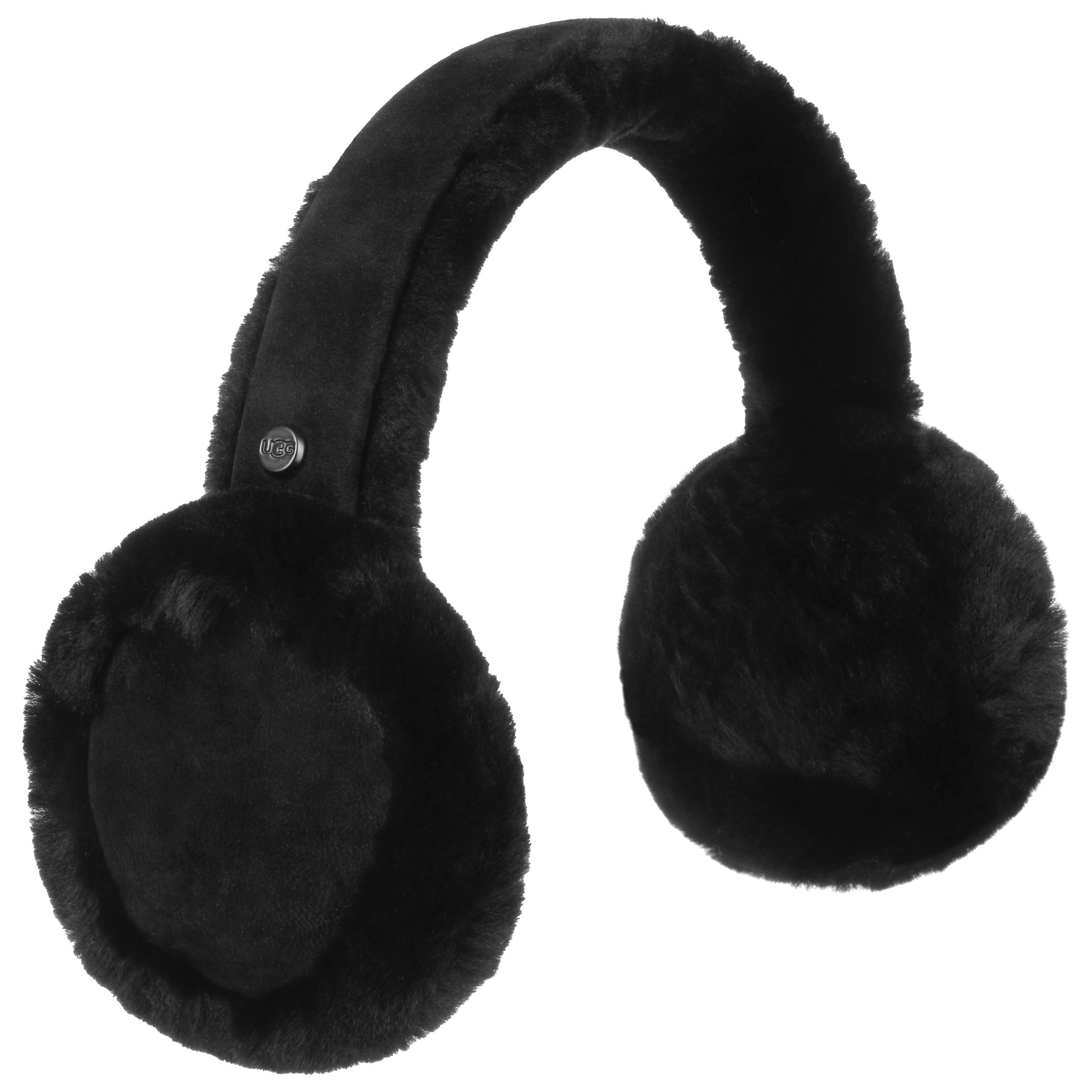 cache oreille ugg pas cher