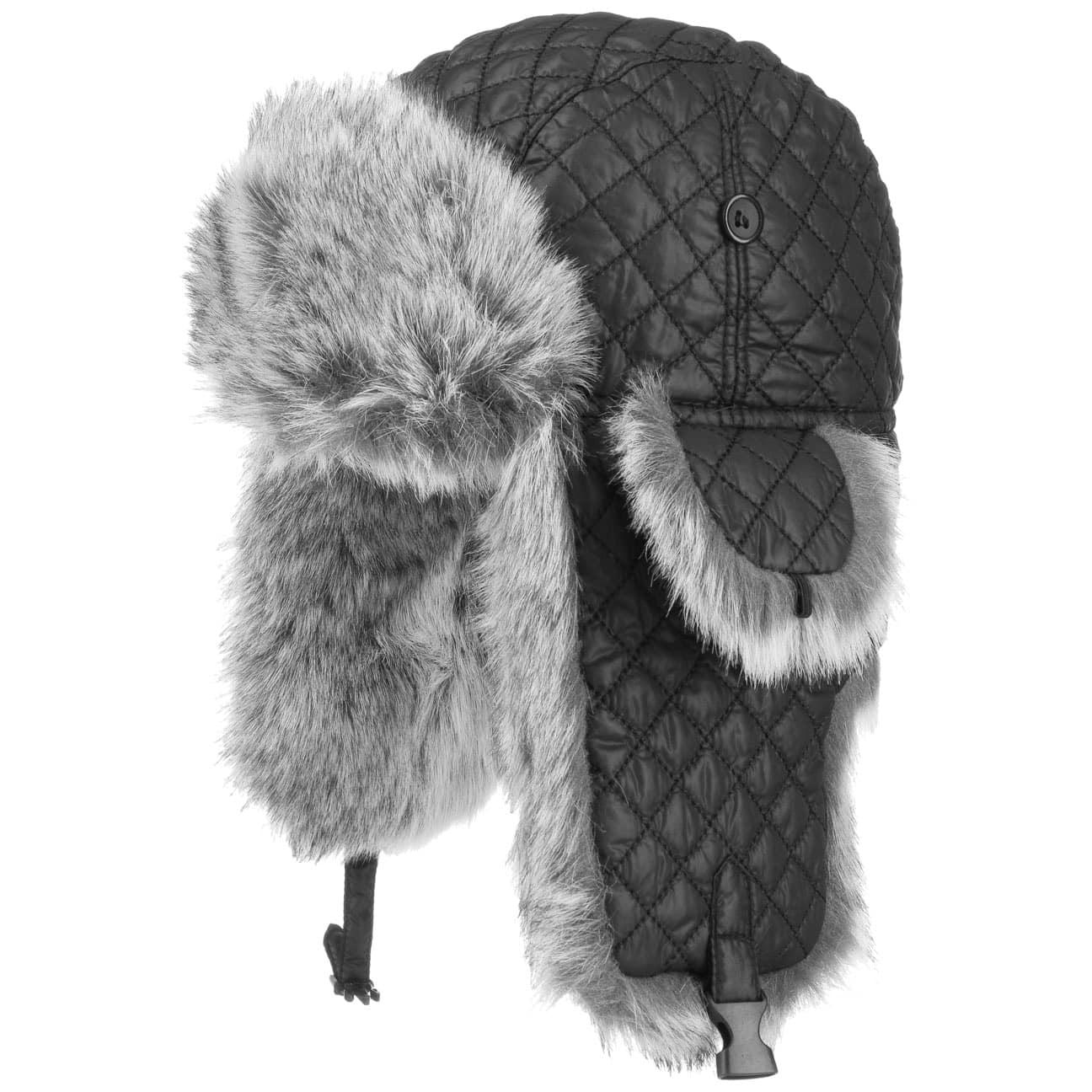 Lapeer Hamersley by McBURN  lapeer pour l`hiver