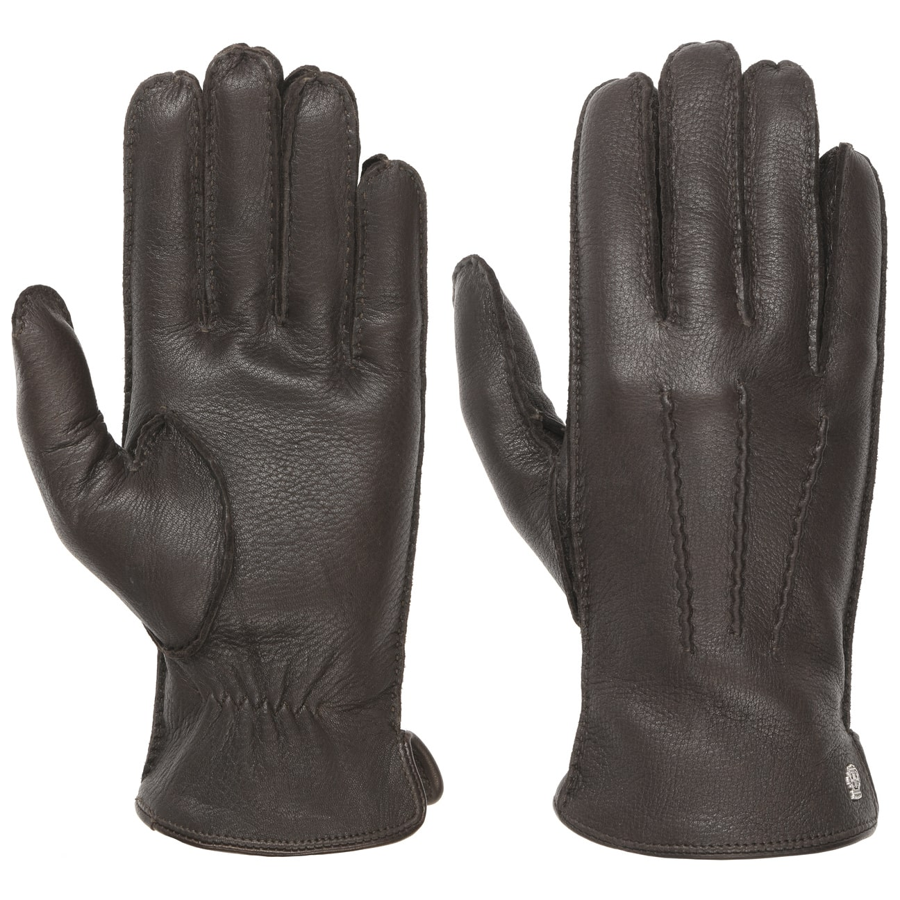 Gants pour Homme Sting by Roeckl  gants avec dogits