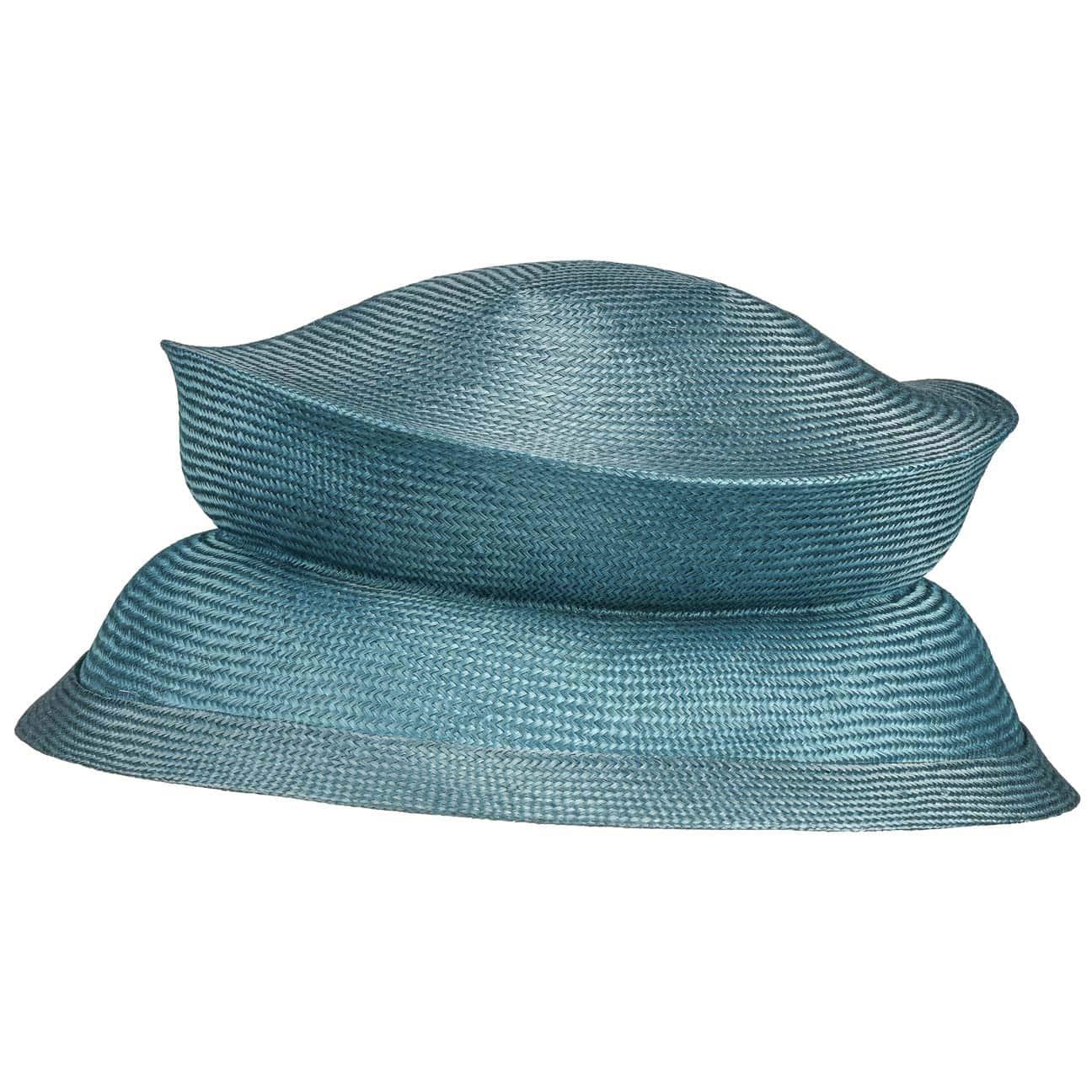 Chapeau Sisal by Seeberger  chapeau d`été