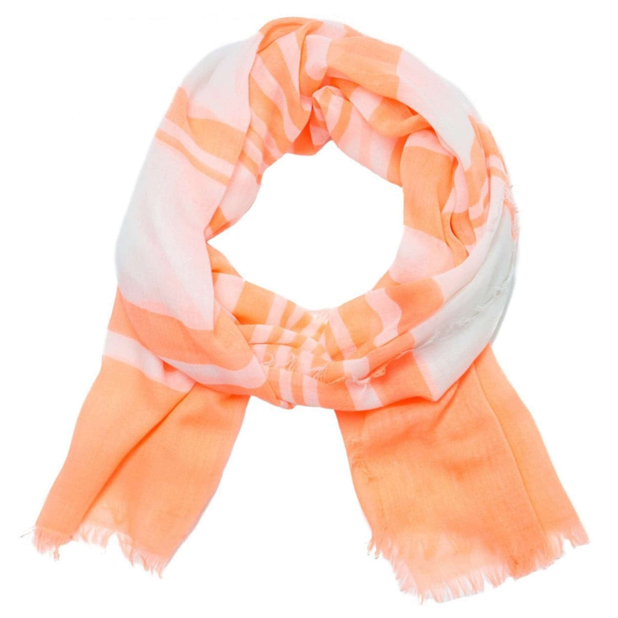 Foulard Ranya by Codello - 29,95 € 4ceb47c6aa7