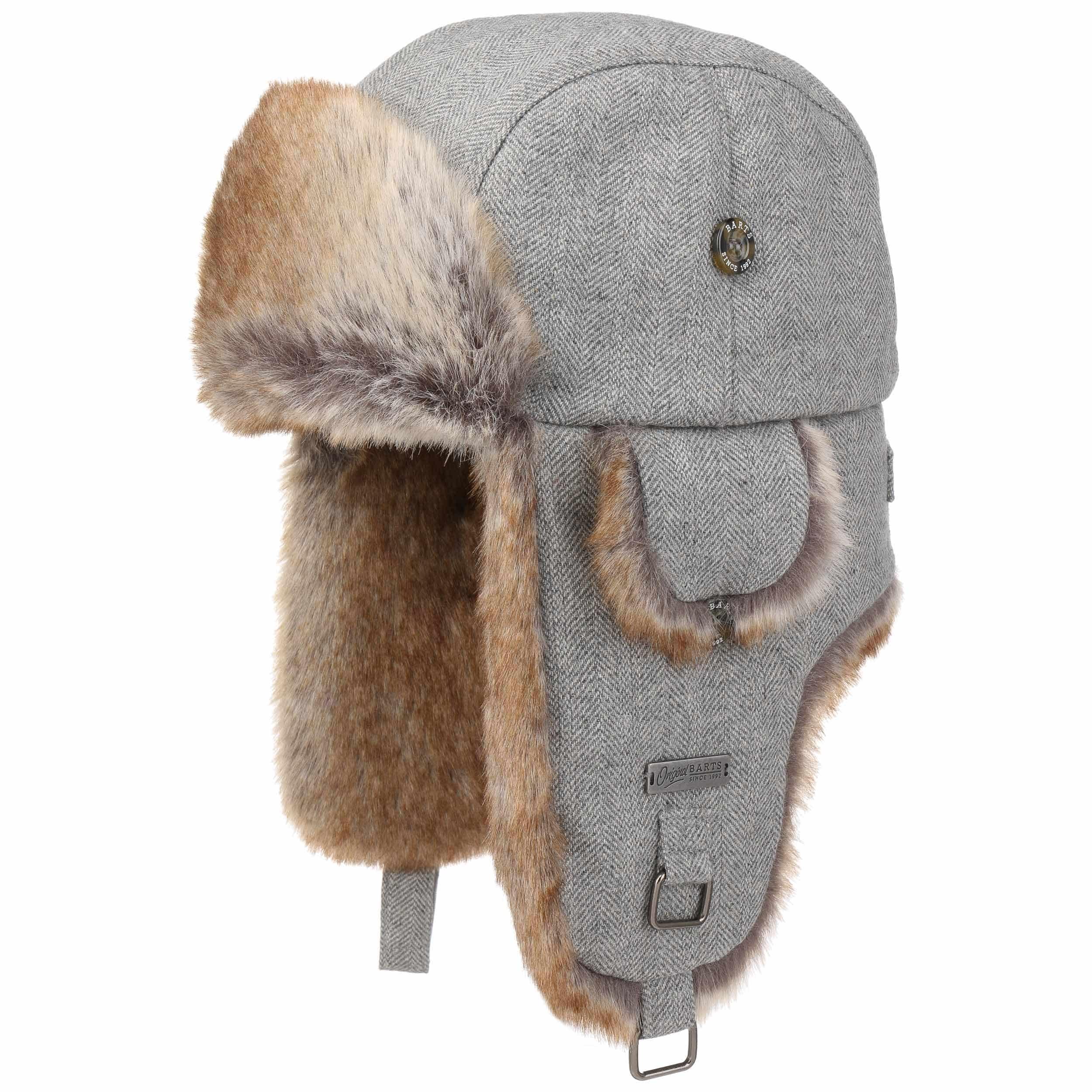 chapka kamikaze by herringbone barts eur 39 99 chapeaux casquettes et bonnets en ligne. Black Bedroom Furniture Sets. Home Design Ideas