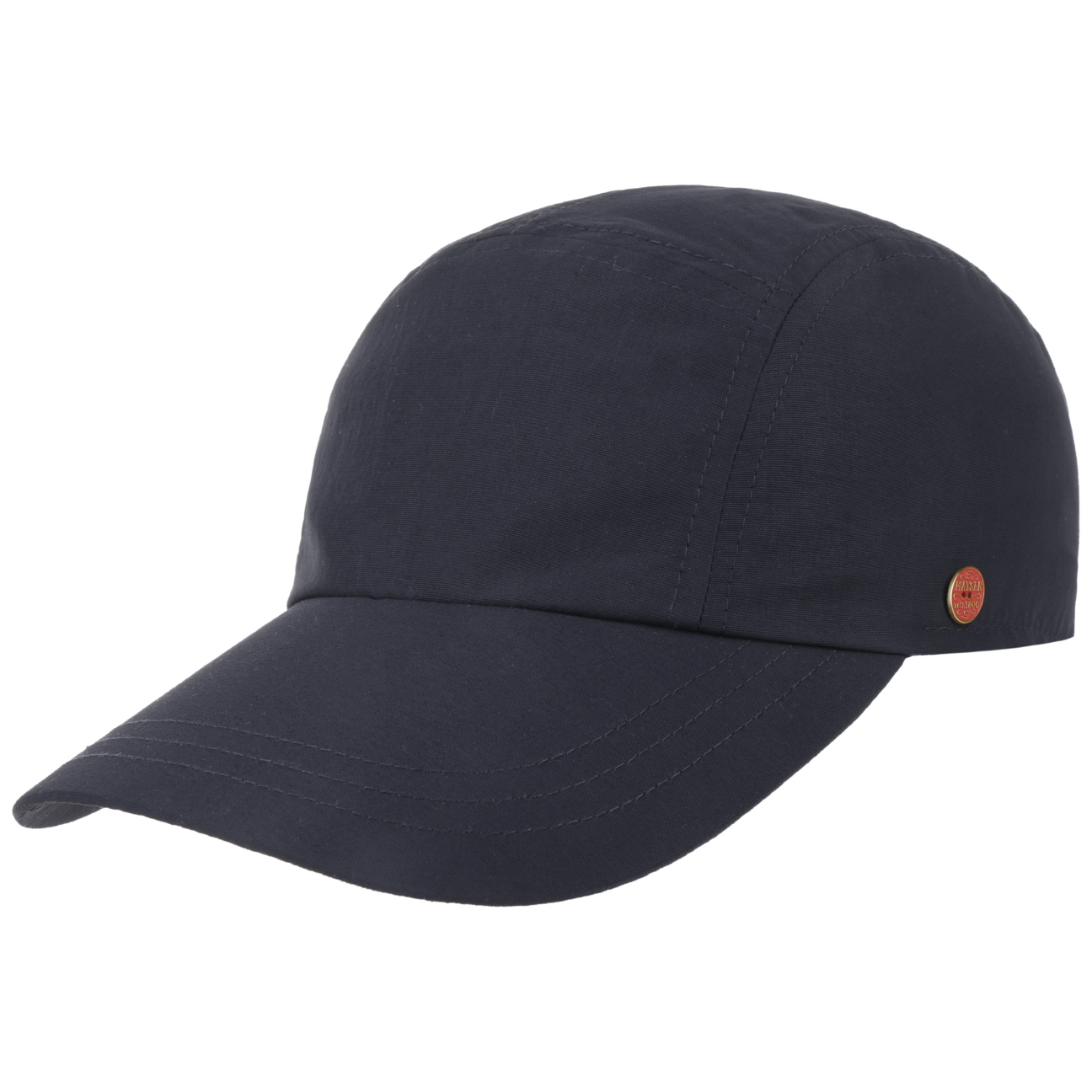 Casquette Riccardo Sunblocker by Mayser  casquette fitted