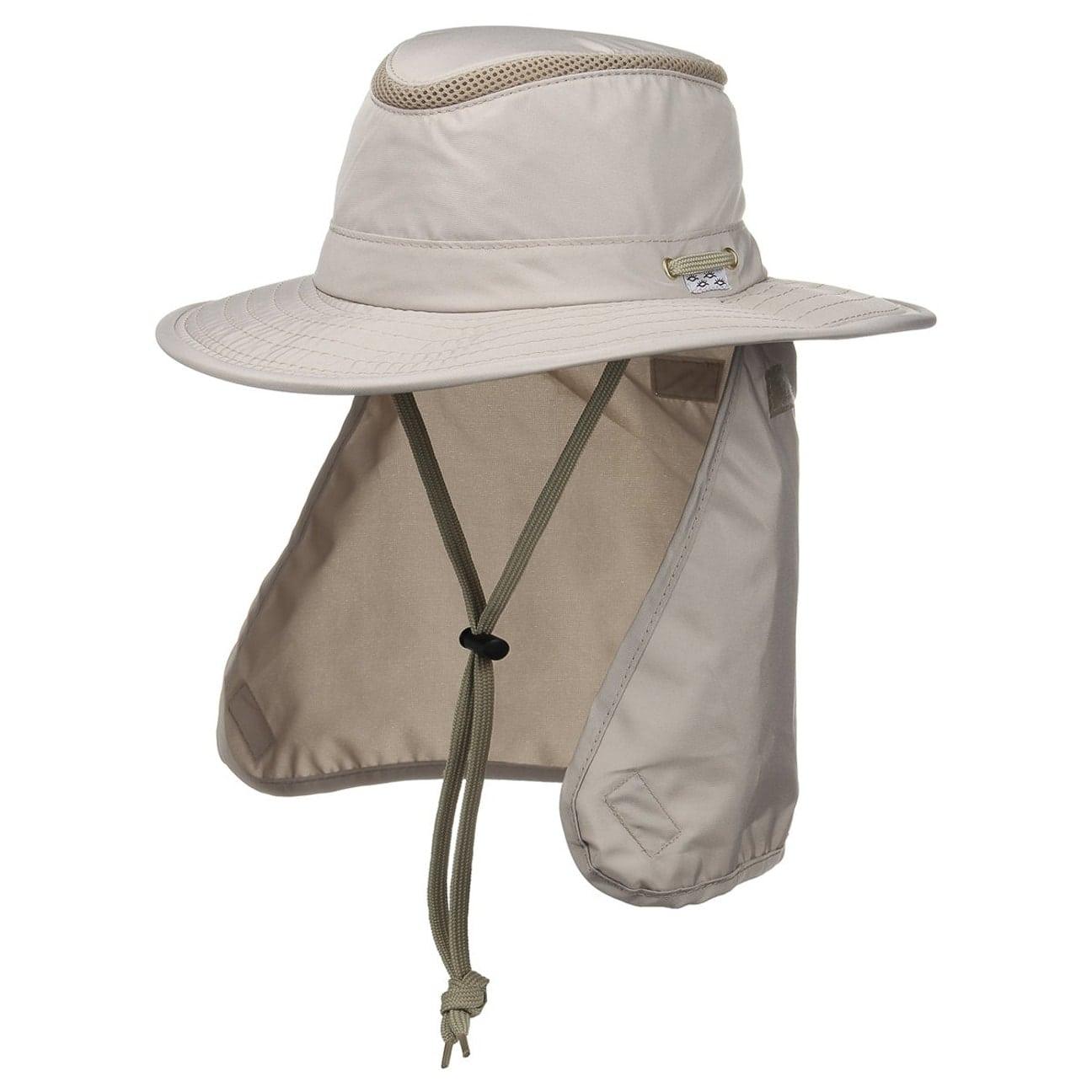 Chapeau Outdoor Couvre-Nuque by Conner  chapeau dextérieur