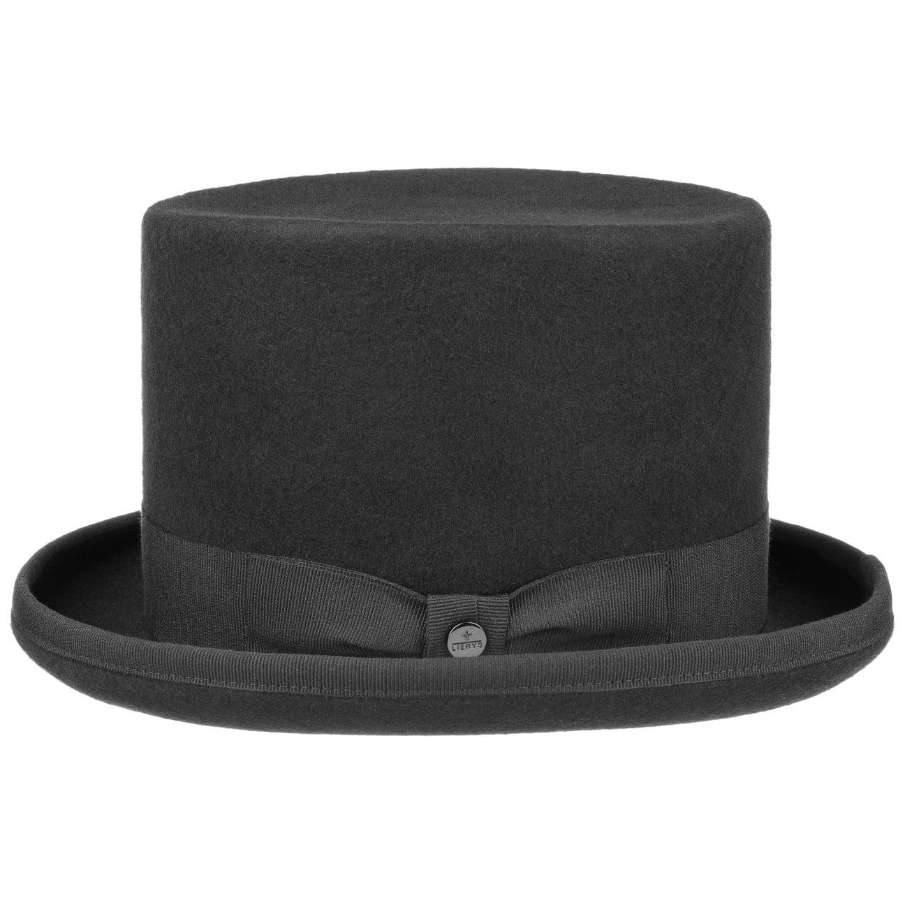 haut-de-forme-en-feutre-uni-by-lierys-chapeau-de-feutre