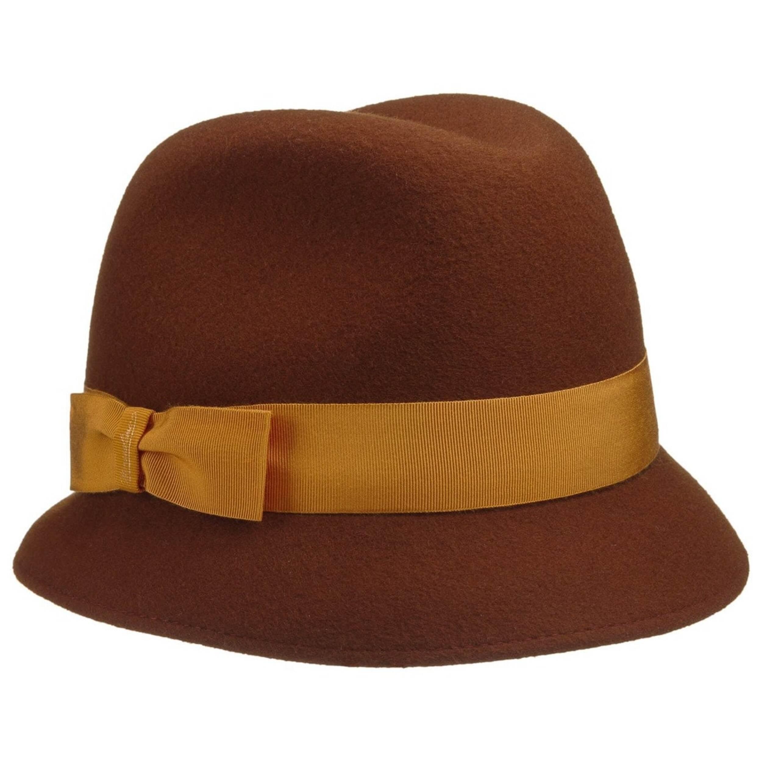 chapeau petit pour femme by borsalino 169 00. Black Bedroom Furniture Sets. Home Design Ideas