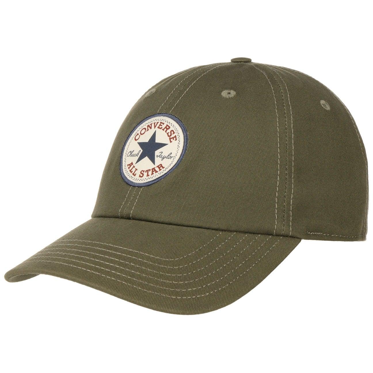 Core Classic Baseball Cap by Converse  baseball cap