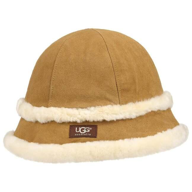 chapeau ugg homme