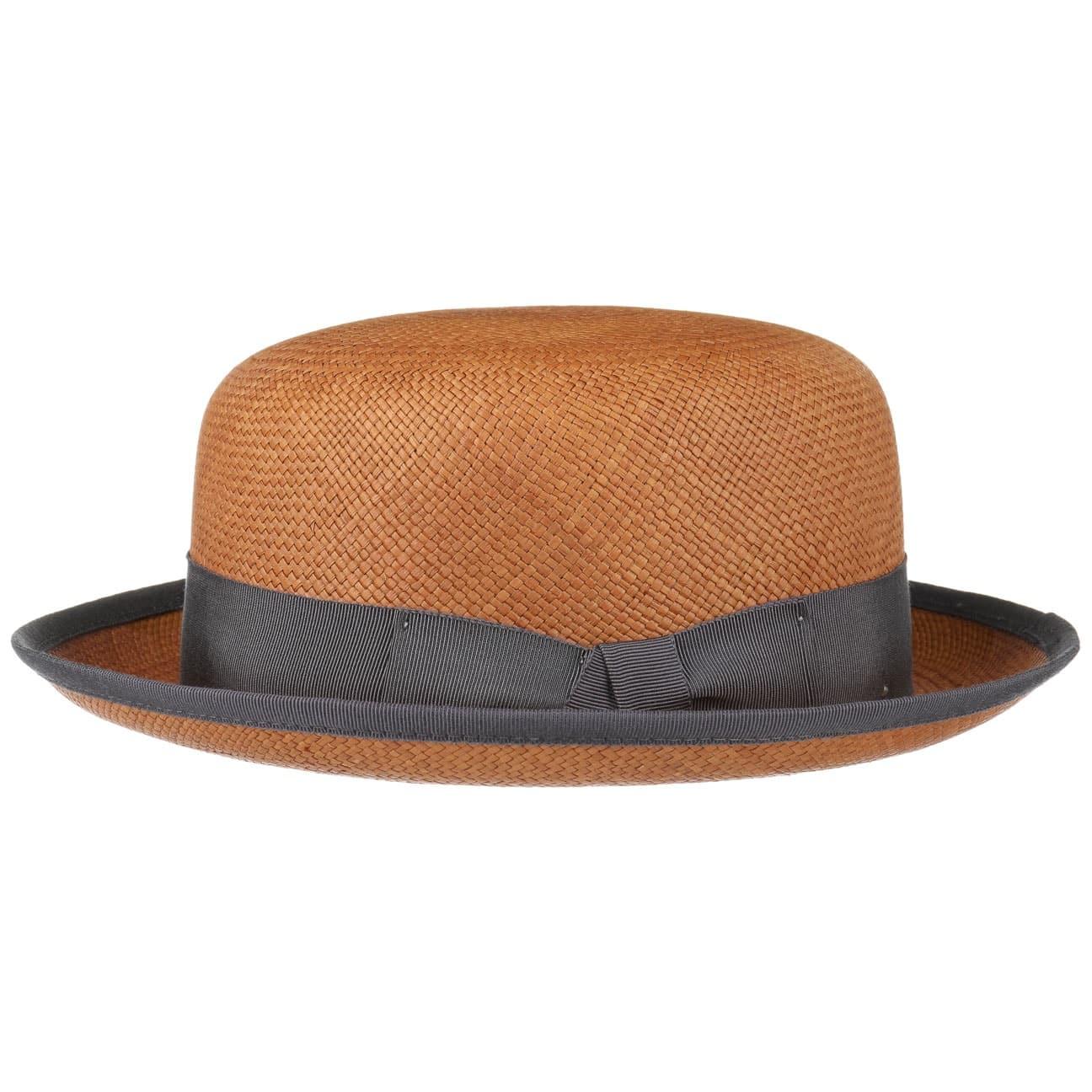 Chapeau Chaplin by Bailey of Hollywood  chapeau