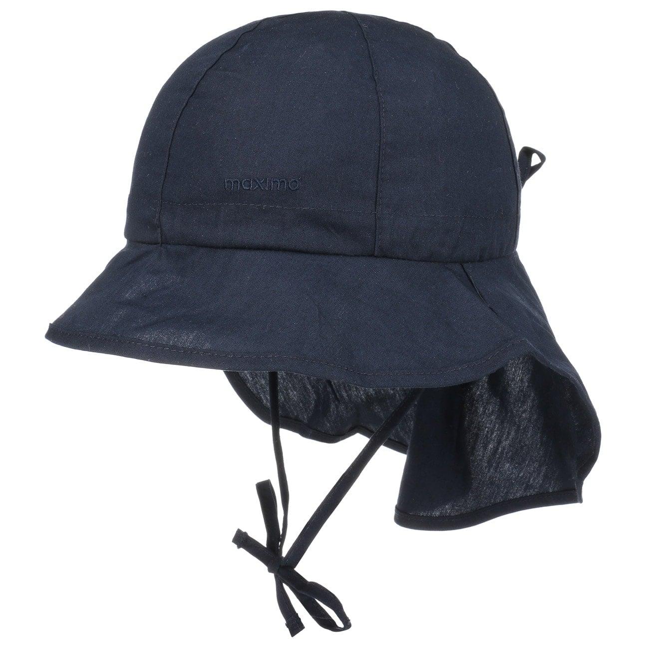 Chapeau avec Couvre-Nuque by maximo  chapeau de soleil
