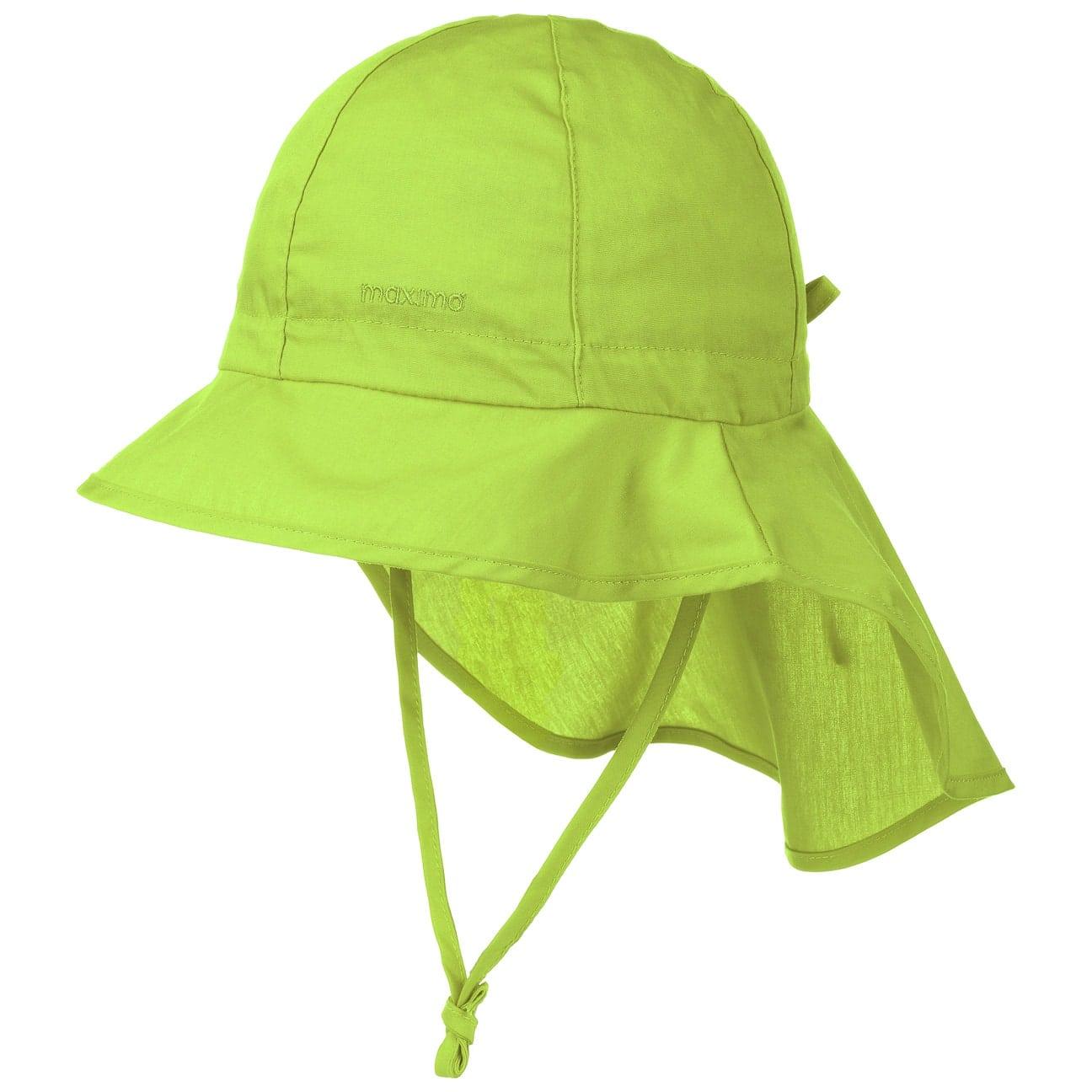 chapeau-avec-couvre-nuque-by-maximo-chapeau-de-soleil