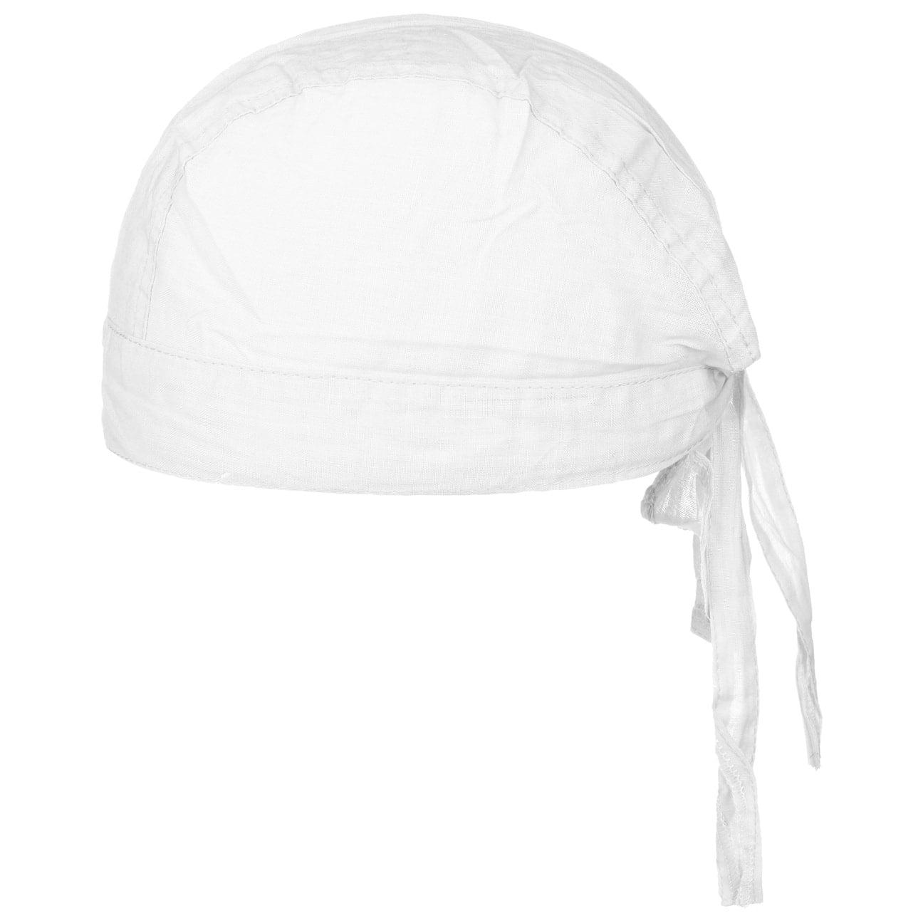 Bandana Corsaire foulards