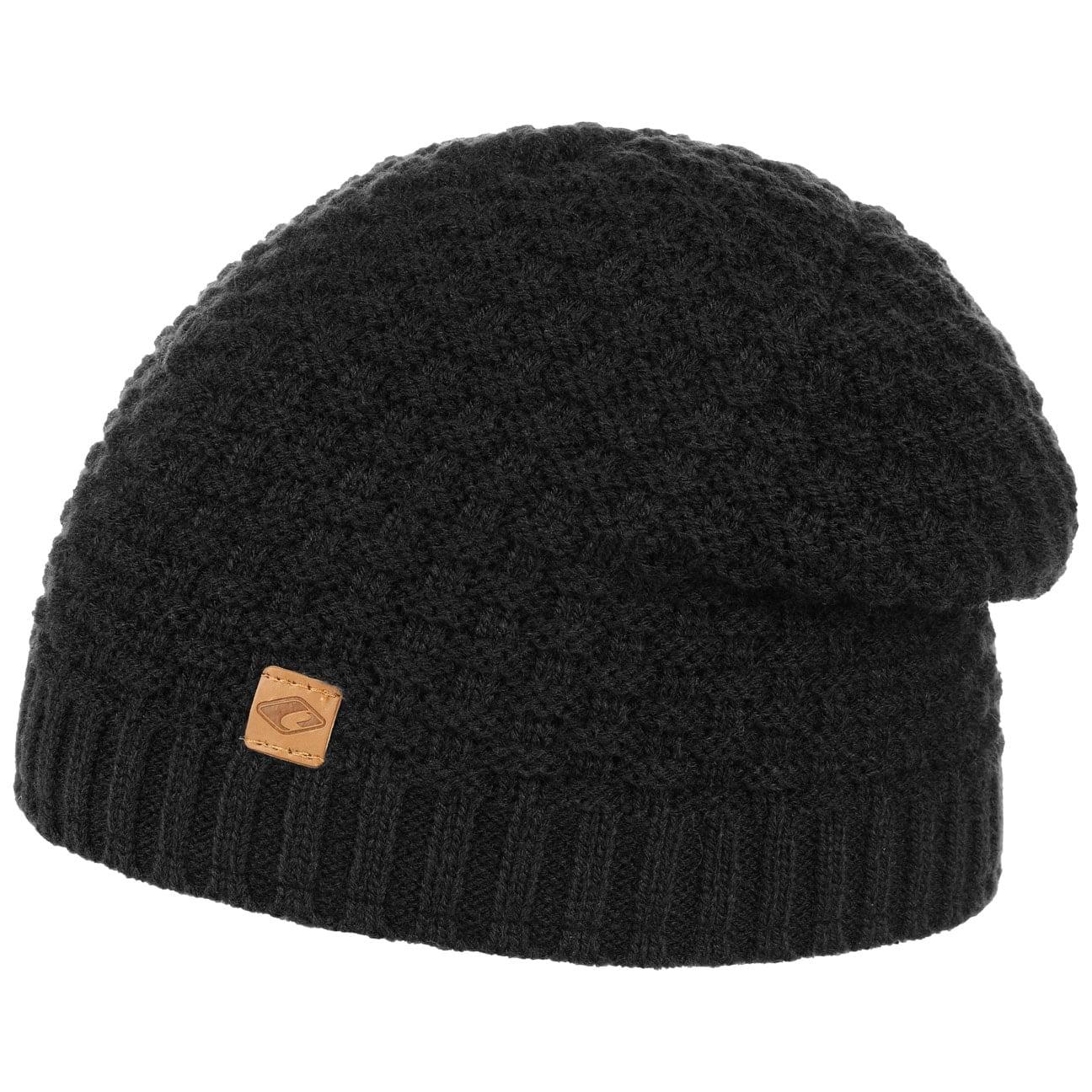 Bonnet en Tricot Kasimir by Chillouts  bonnet pour l`hiver
