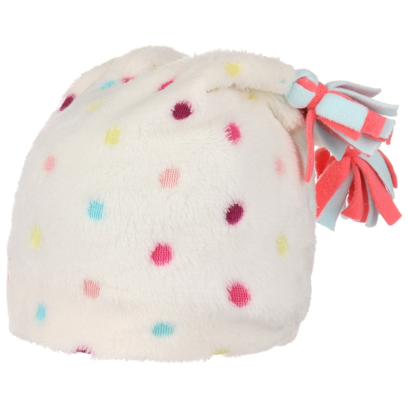 Bonnet Colour Points by Sterntaler  bonnet pour l`hiver