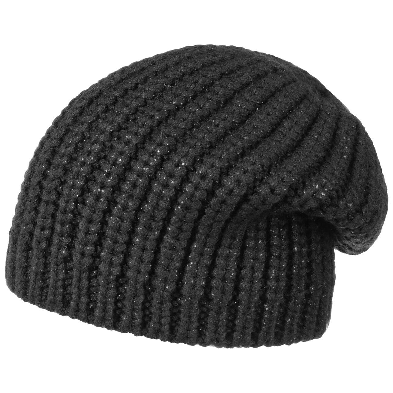 Bonnet Metallic Coated Beanie by Converse  bonnet pour l`hiver