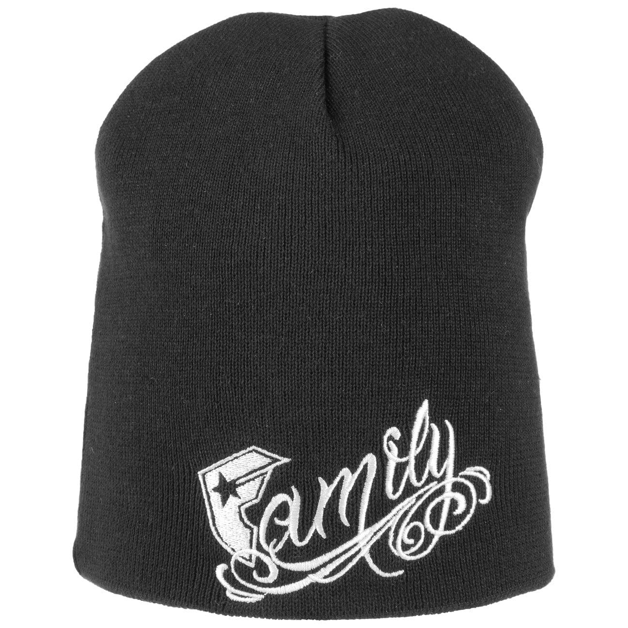 Bonnet Family Beanie  bonnet en tricot