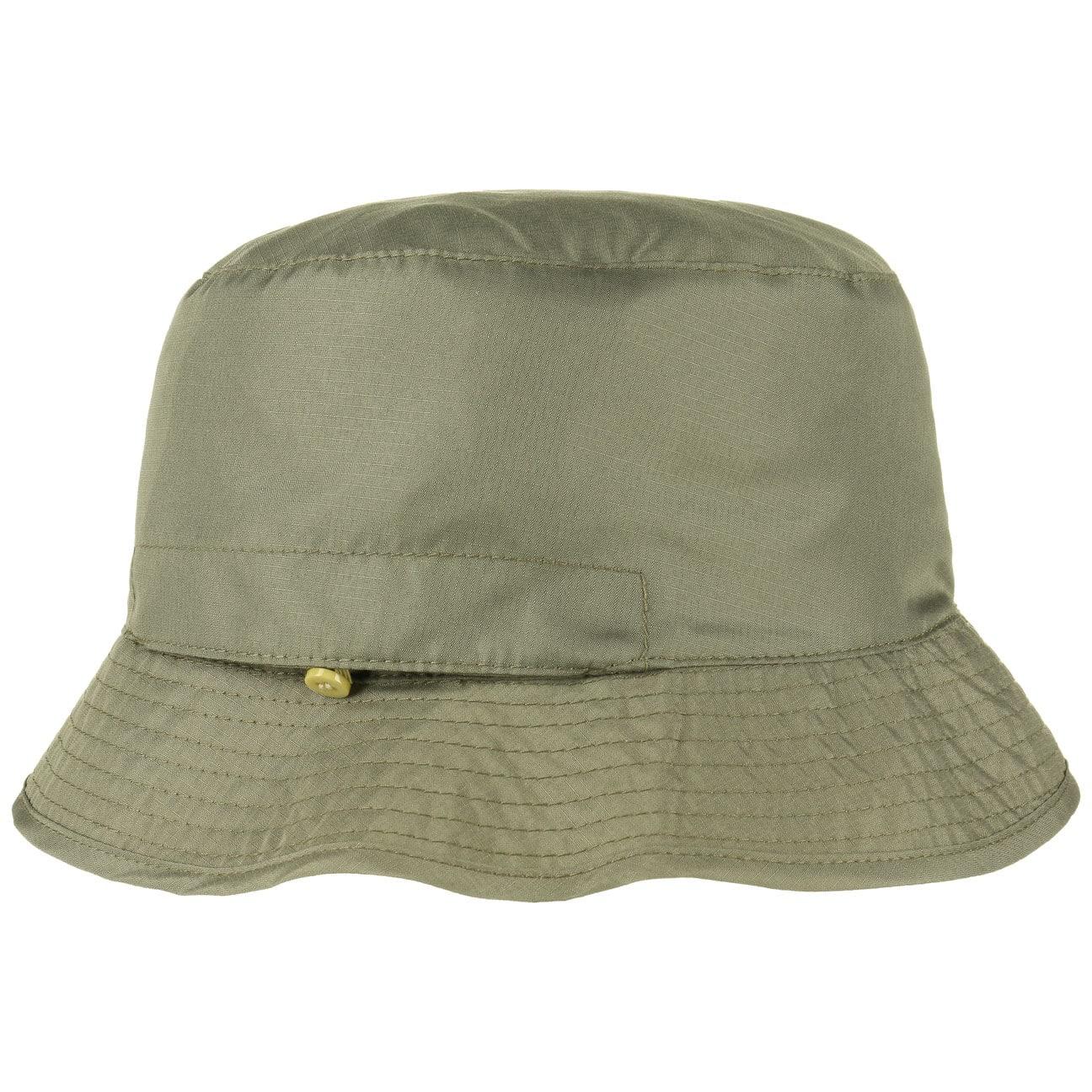 Bob Pocket Bucket Hat  chapeau