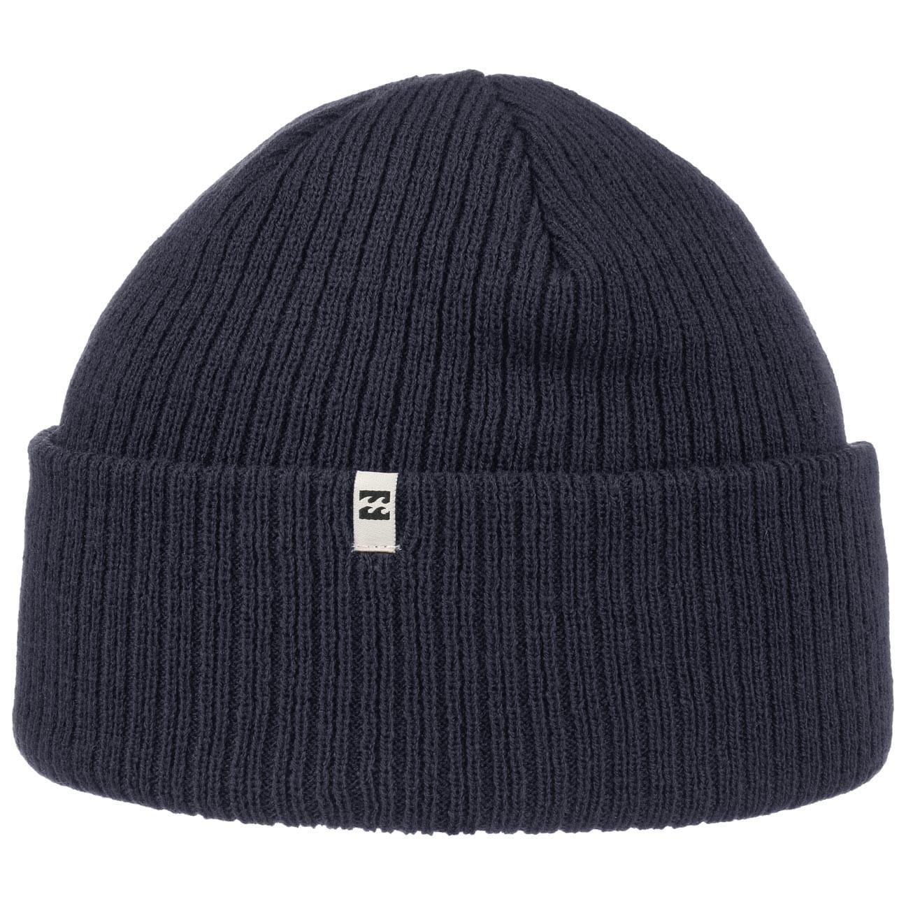 Bonnet Arcade Beanie by Billabong  bonnet pour l`hiver