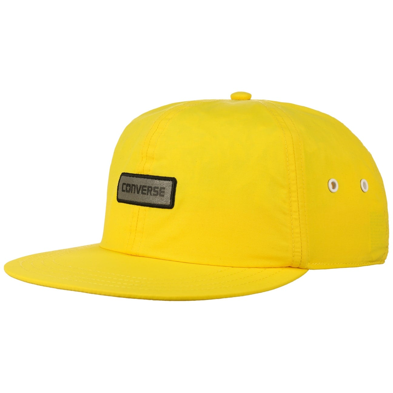 Casquette Crushable Snapback by Converse  baseball cap