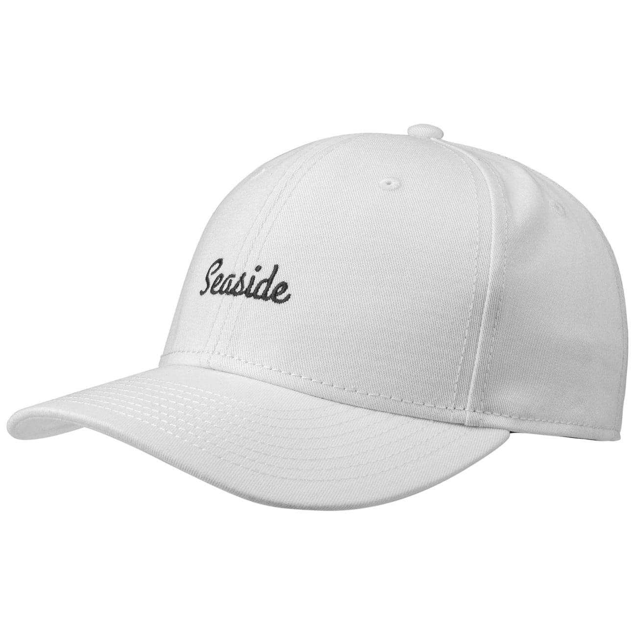 Casquette Seaside Strapback by Wemoto  baseball cap
