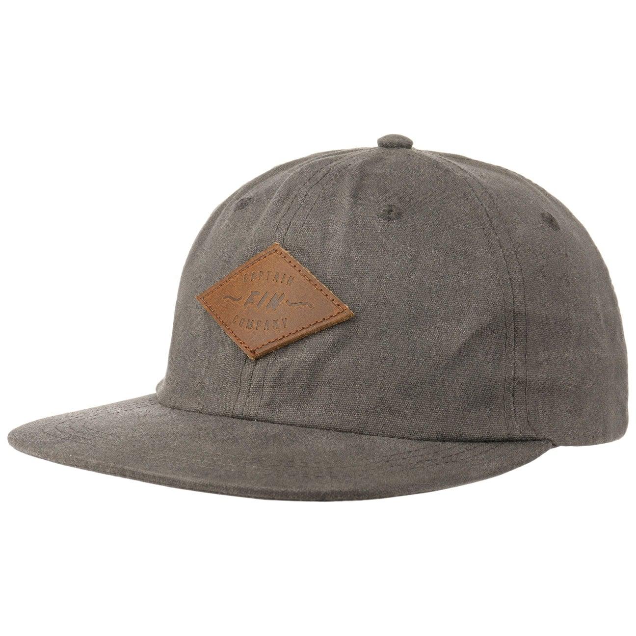 Casquette Skippy Snapback by Captain Fin  baseball cap