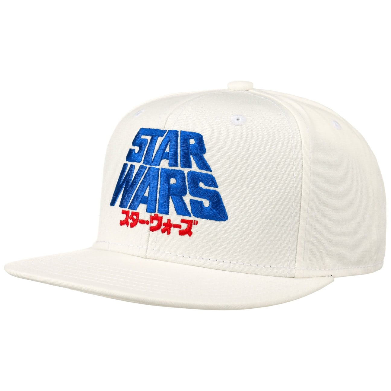 Casquette Star Wars Nippon by dedicated  baseball cap