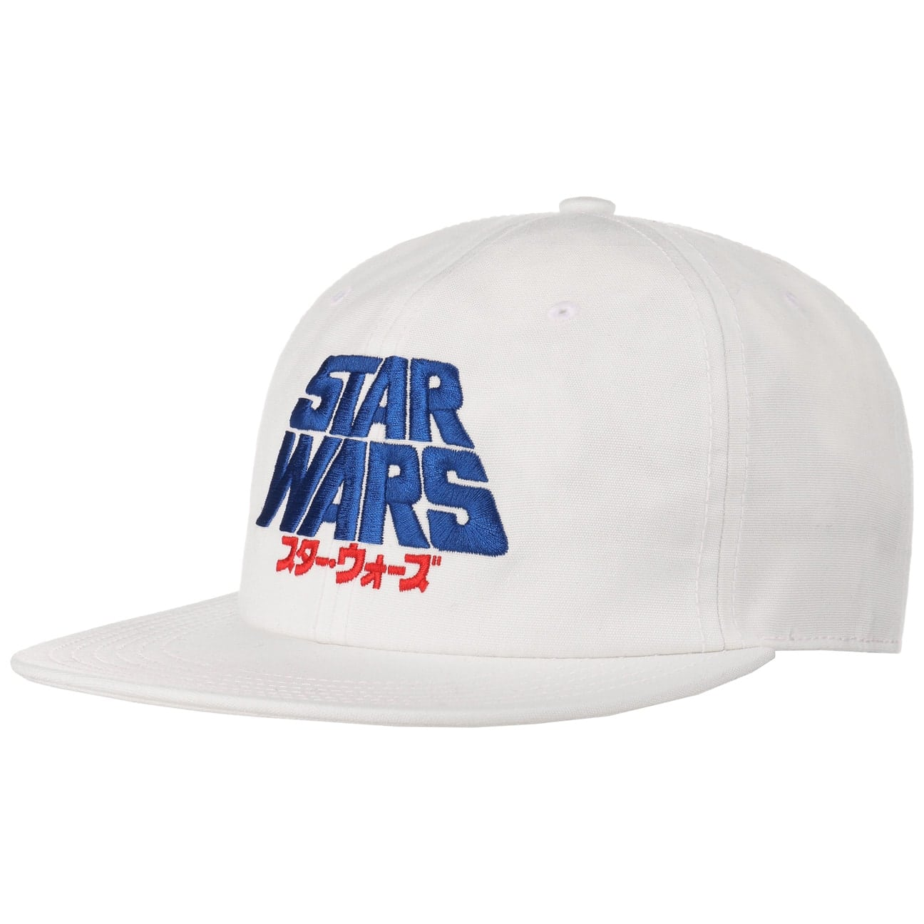 Casquette Star Wars Unstruct by dedicated  baseball cap