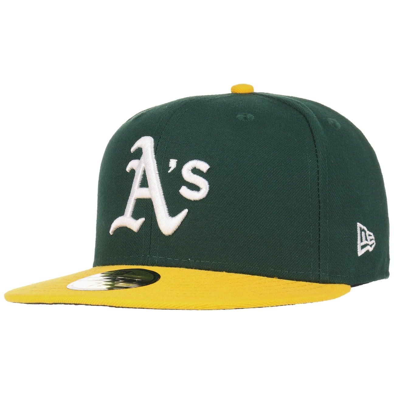 casquette-59fifty-tsf-as-by-new-era-baseball-cap