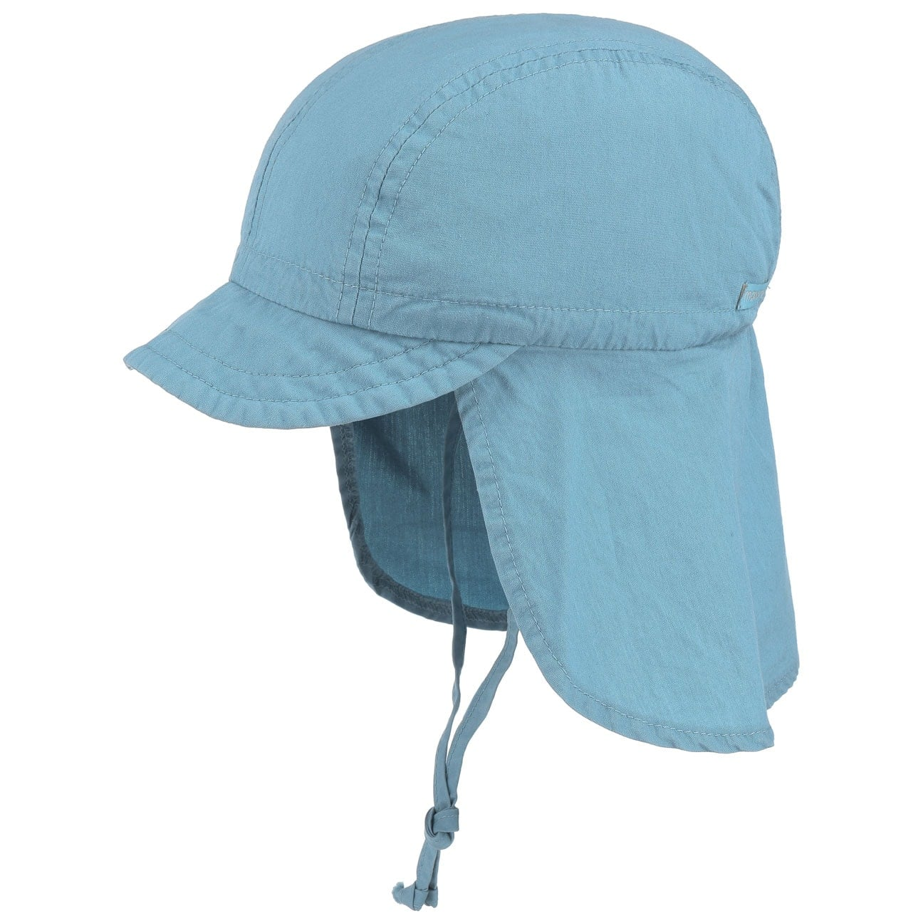 Bonnet Couvre-Nuque Boys by maximo  casquette d`été