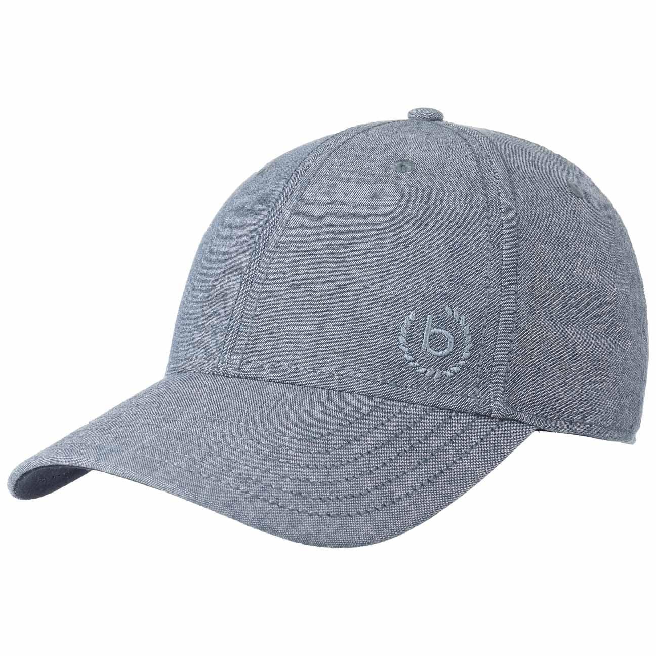 Casquette Cotton Basic by bugatti  baseball cap