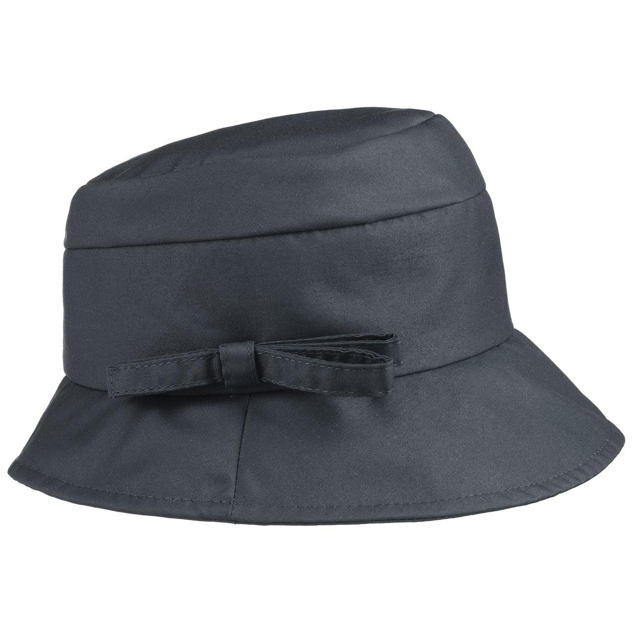 Chapeau de Pluie Carlina by Bronté  chapeau de pluie