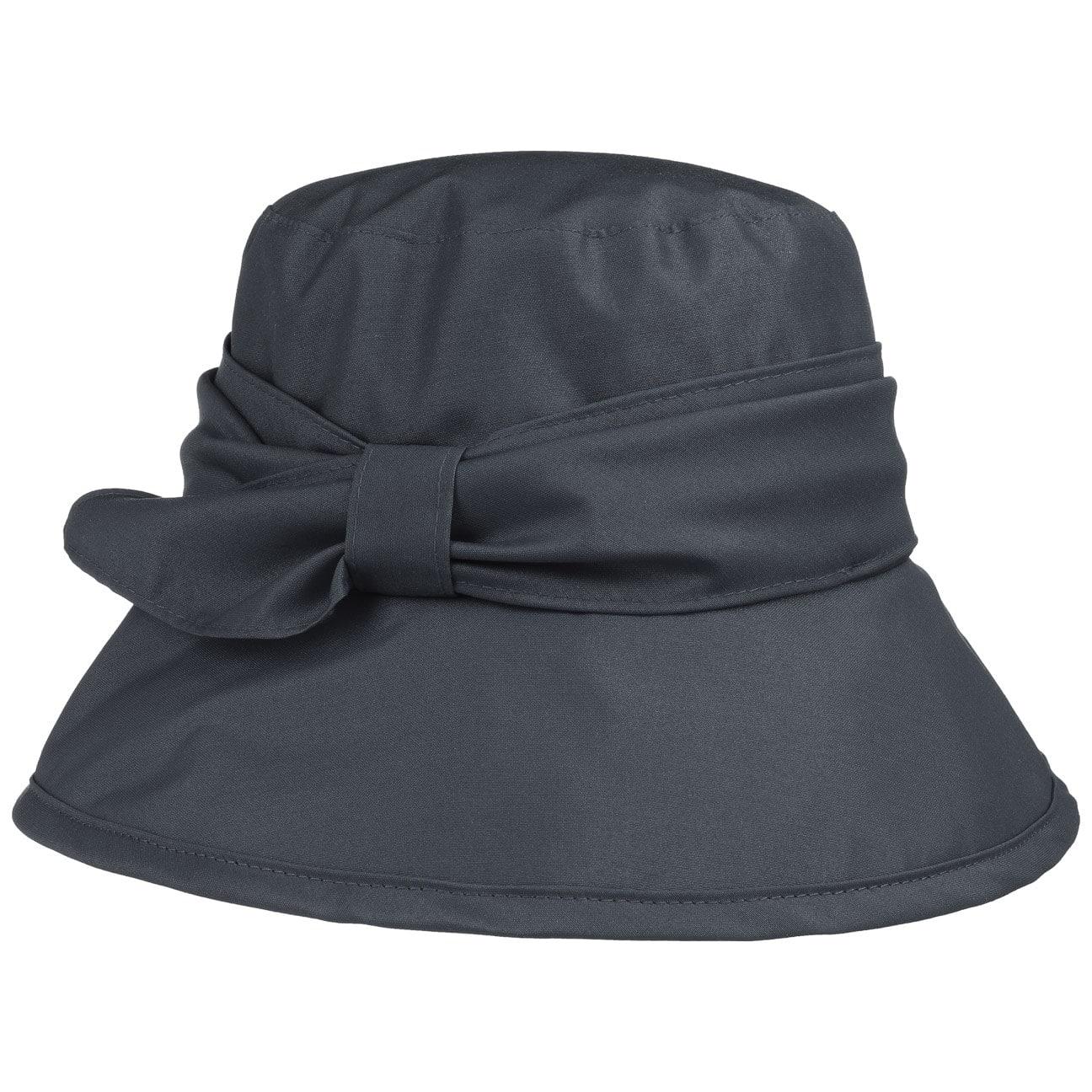 Chapeau de Pluie Bessa by Bronté  chapeau de pluie