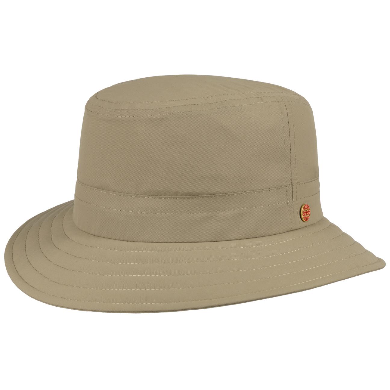 Chapeau de Soleil Protection UV by Mayser  chapeau