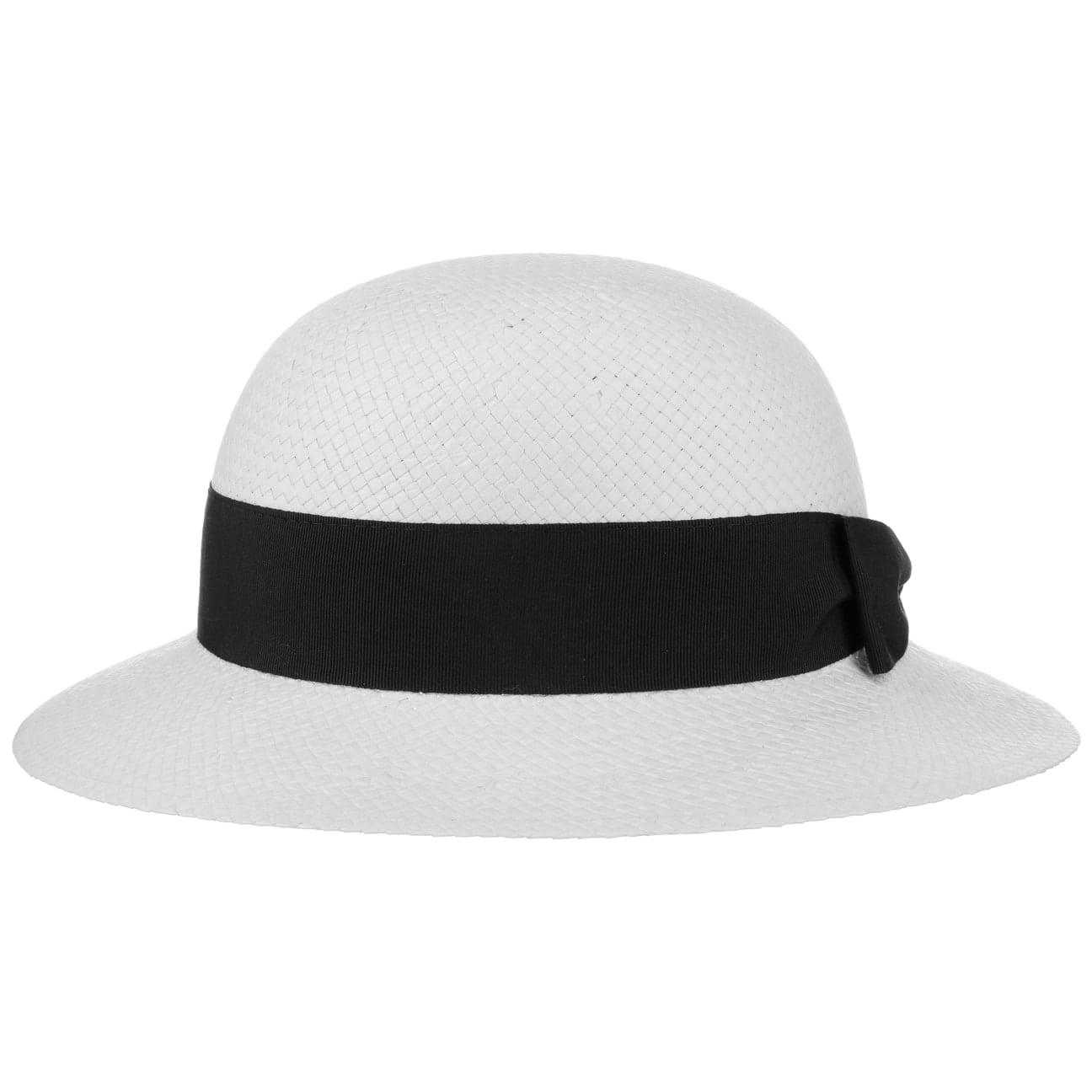 Chapeau Cloche pour Enfant Dilly by Lipodo  chapeau de soleil