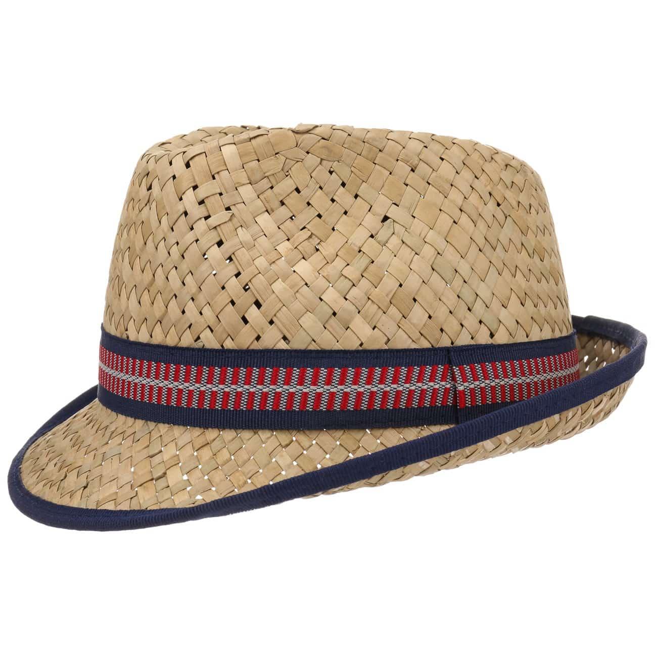 Chapeau pour Enfant Larino Trilby by Lipodo  chapeau pour enfant