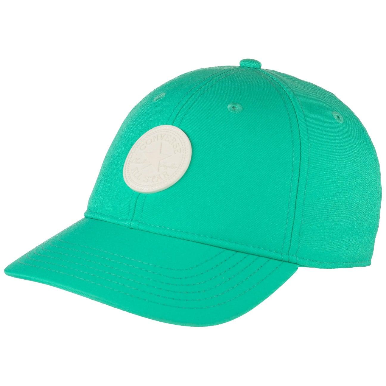 Casquette Dry Short Visor by Converse  baseball cap