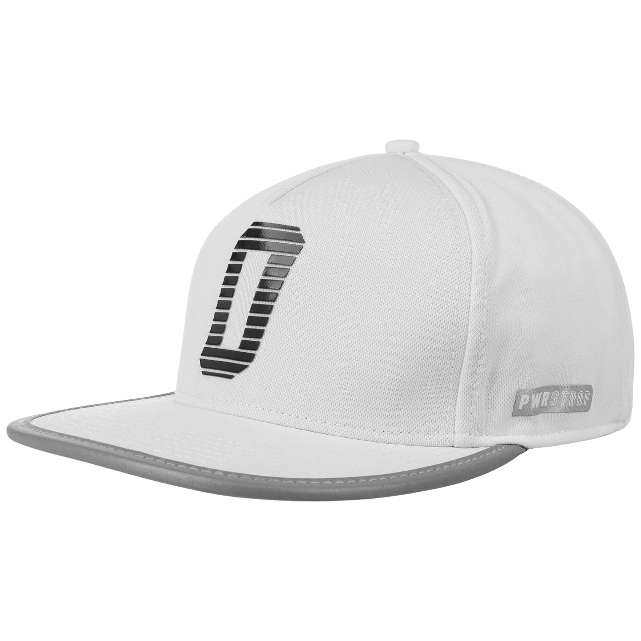 Casquette PWRSTRAP Strapback by Official Headwear  baseball cap