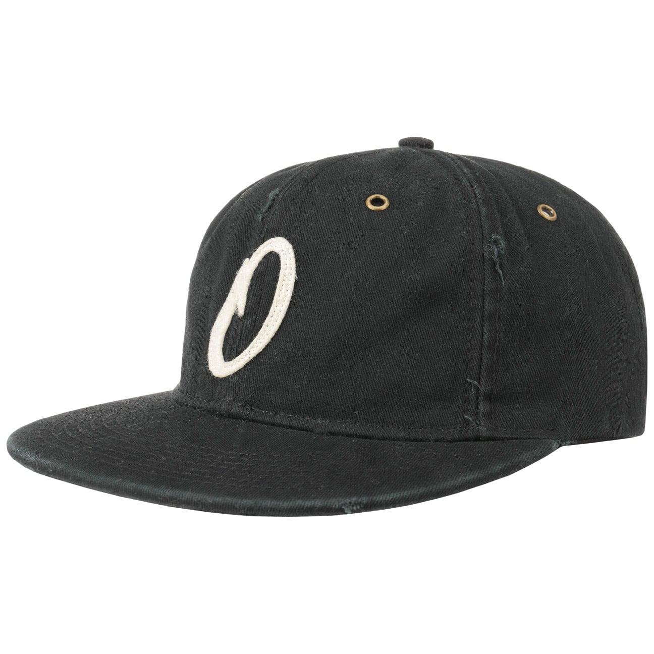 Casquette Rojo O Strapback by Official Headwear  baseball cap