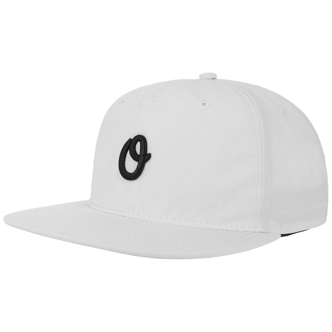 Casquette Olo EvDay by Official Headwear  baseball cap