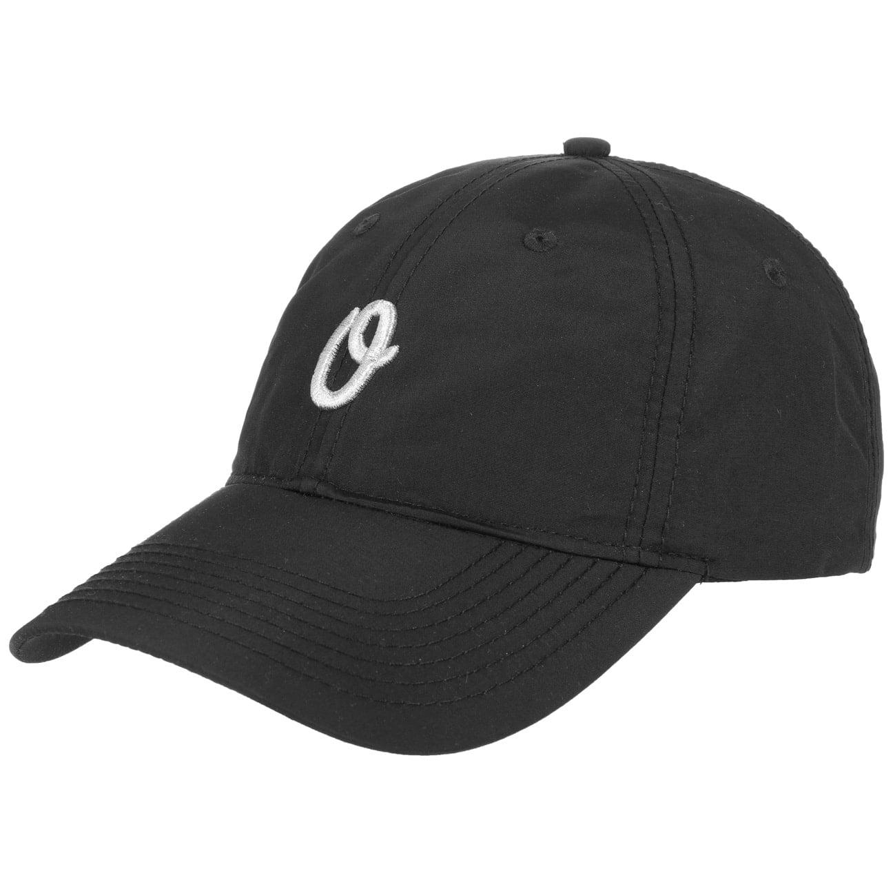 Casquette Miles Olo by Official Headwear  baseball cap