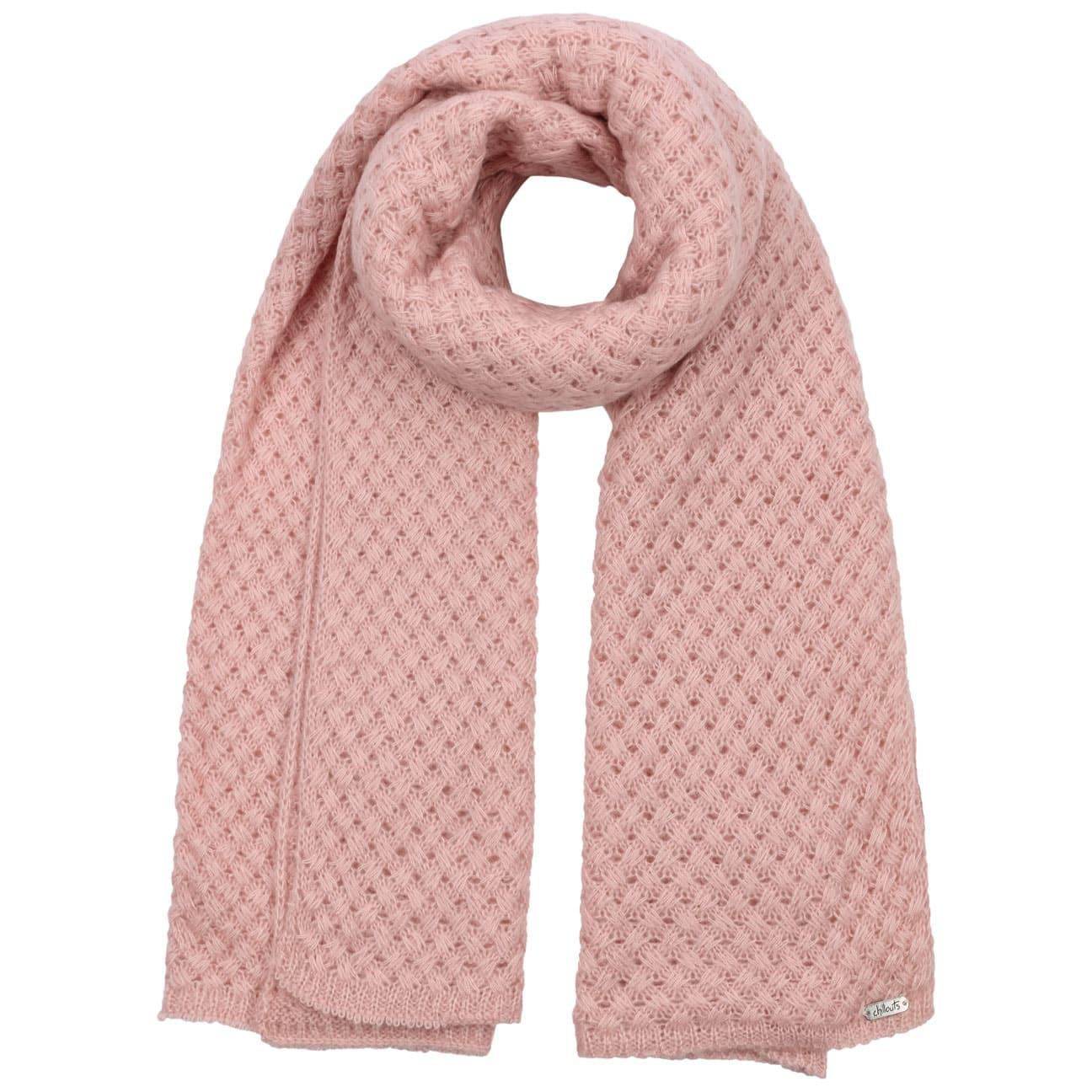 Échard Pour Femme Felicy by Chillouts  foulard pour femme