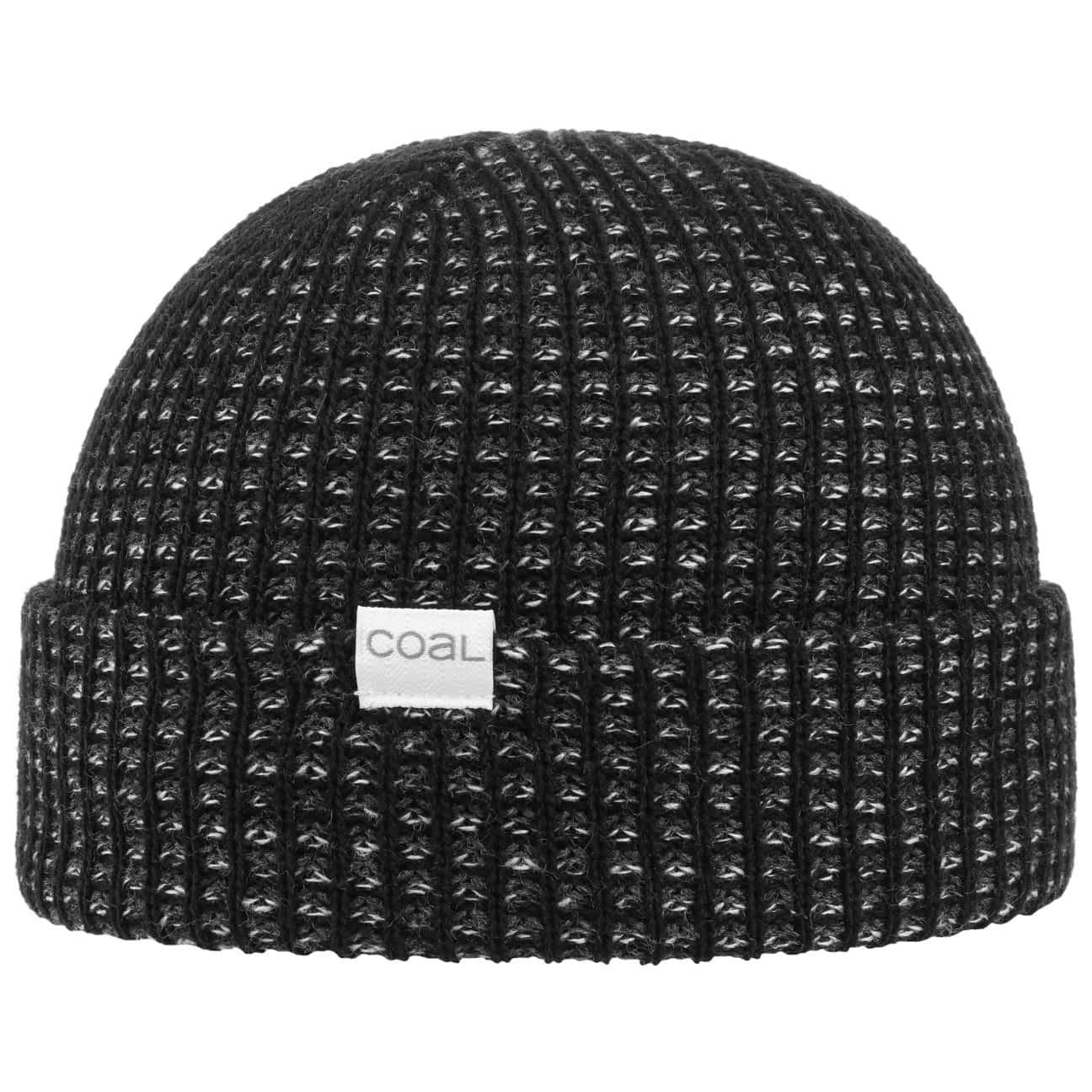 Bonnet Beanie Davey by Coal  bonnet pour l`hiver