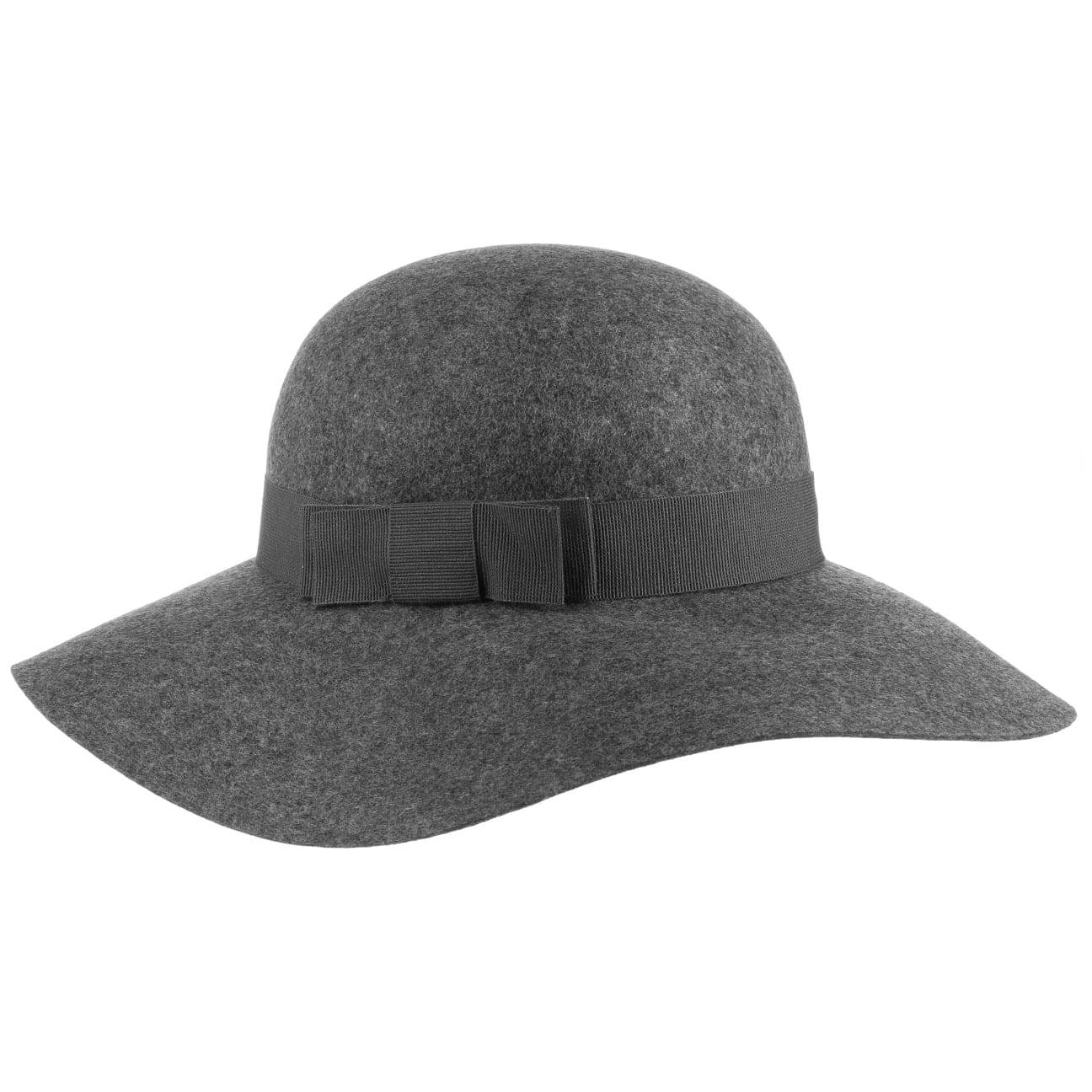 Capeline pour Femme Uni by Lipodo  chapeau pour femme