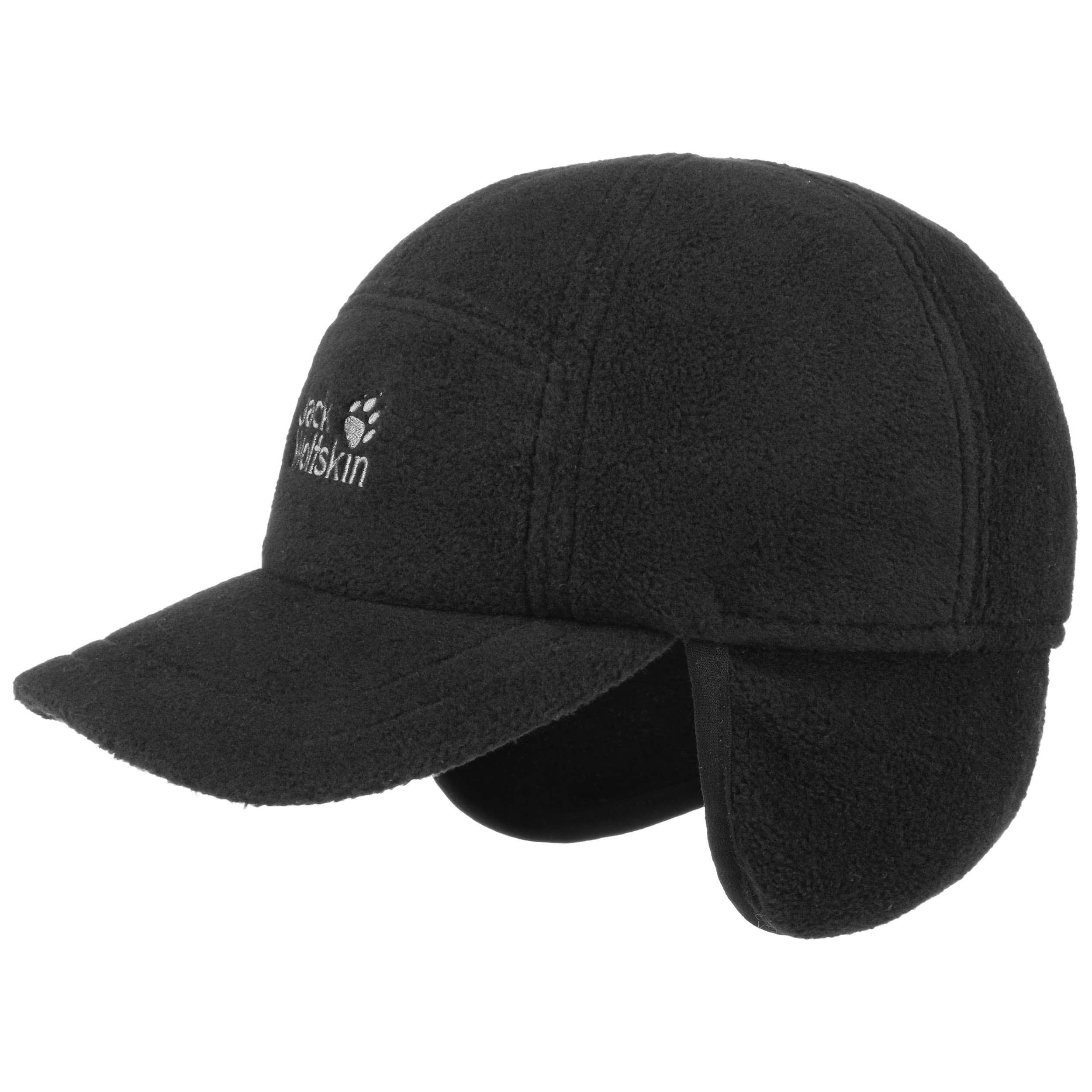 6ef334133a5 casquette polaire cache oreille. Vous voulez voir plus de Casquettes biens  notés par les internautes et pas cher