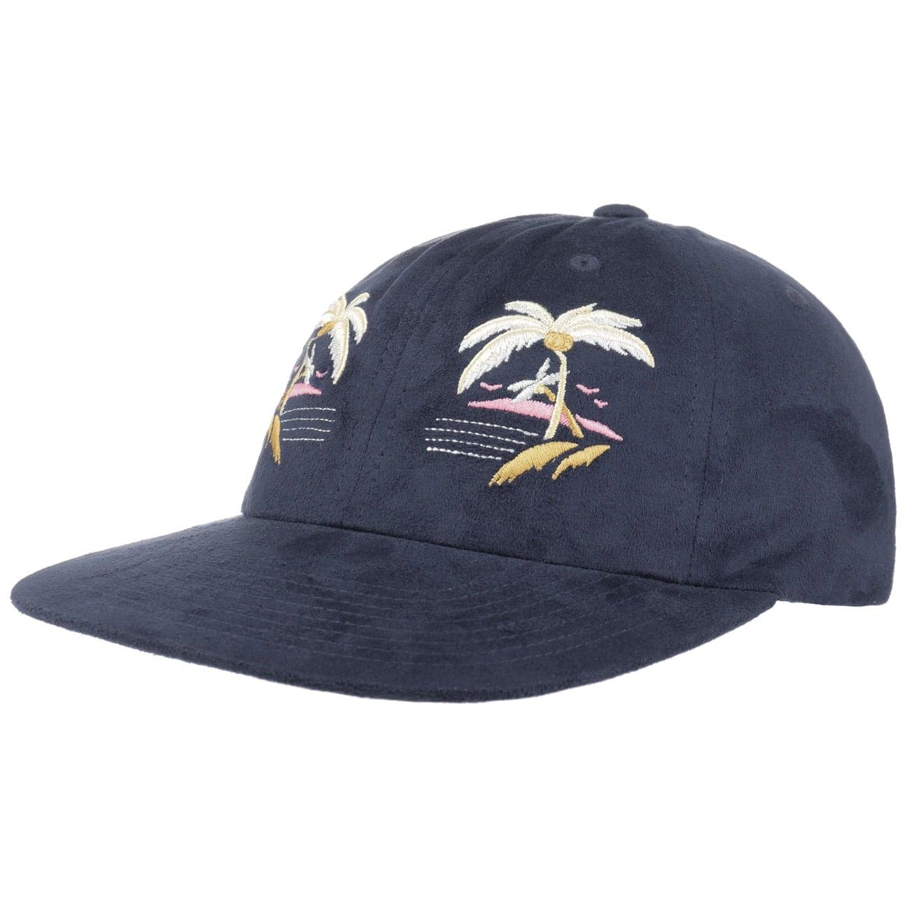 Casquette Souvenir Strapback by HUF  baseball cap