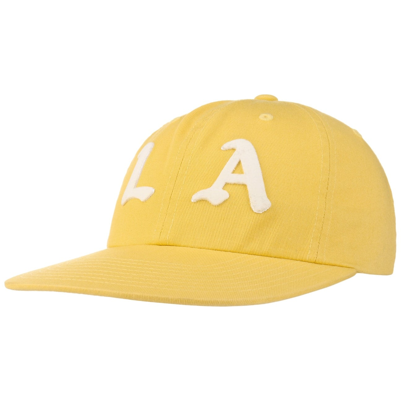 Casquette Cities Strapback by HUF  baseball cap