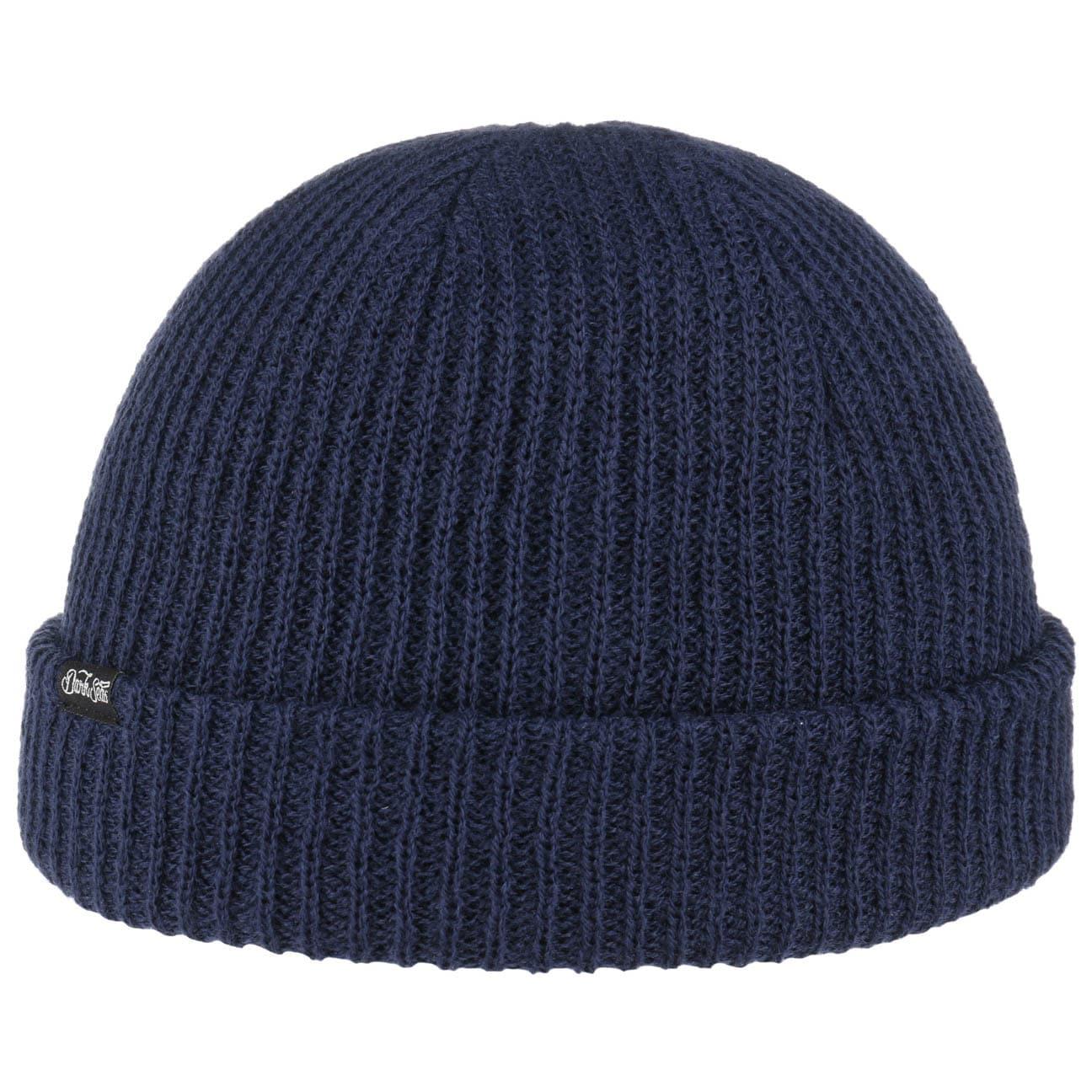 Bonnet Beanie Scout by Dark Seas  bonnet pour l`hiver